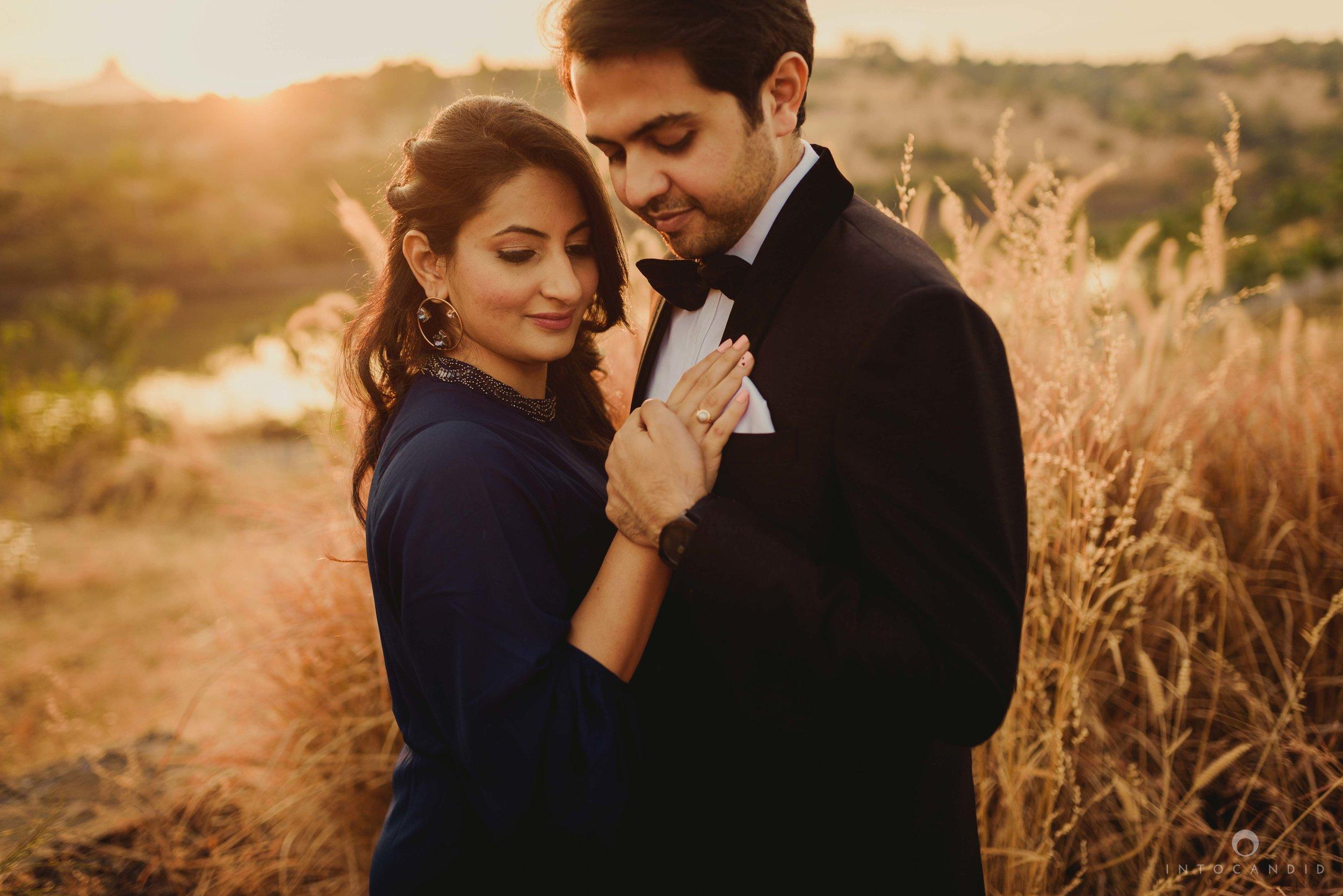 MA_Pre-Wedding_133.jpg