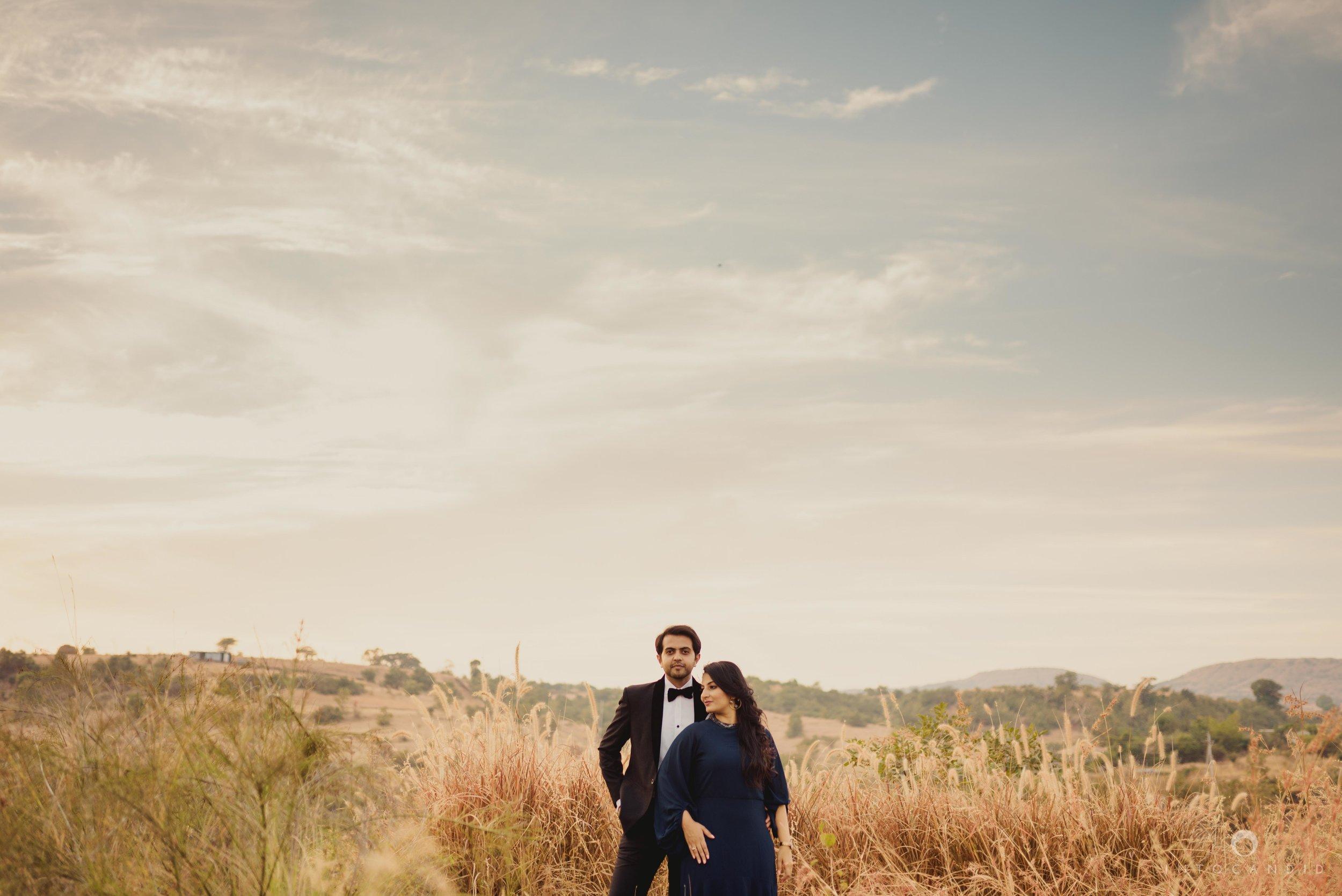 MA_Pre-Wedding_142.jpg