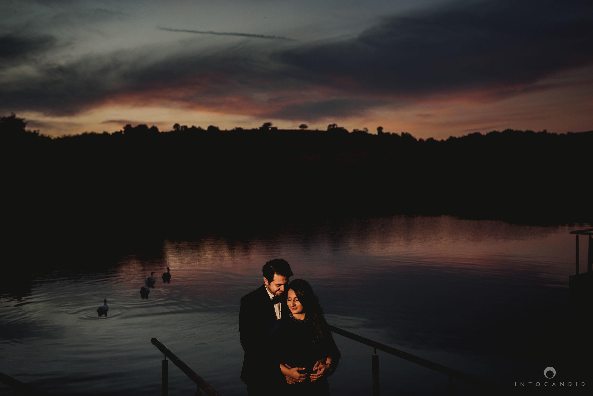MA_Pre-Wedding_156.jpg