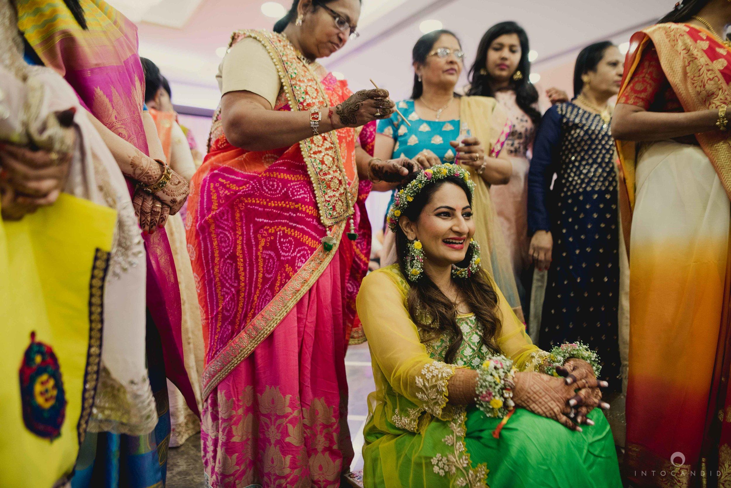 Mumbai_Wedding_Photographer_03.JPG