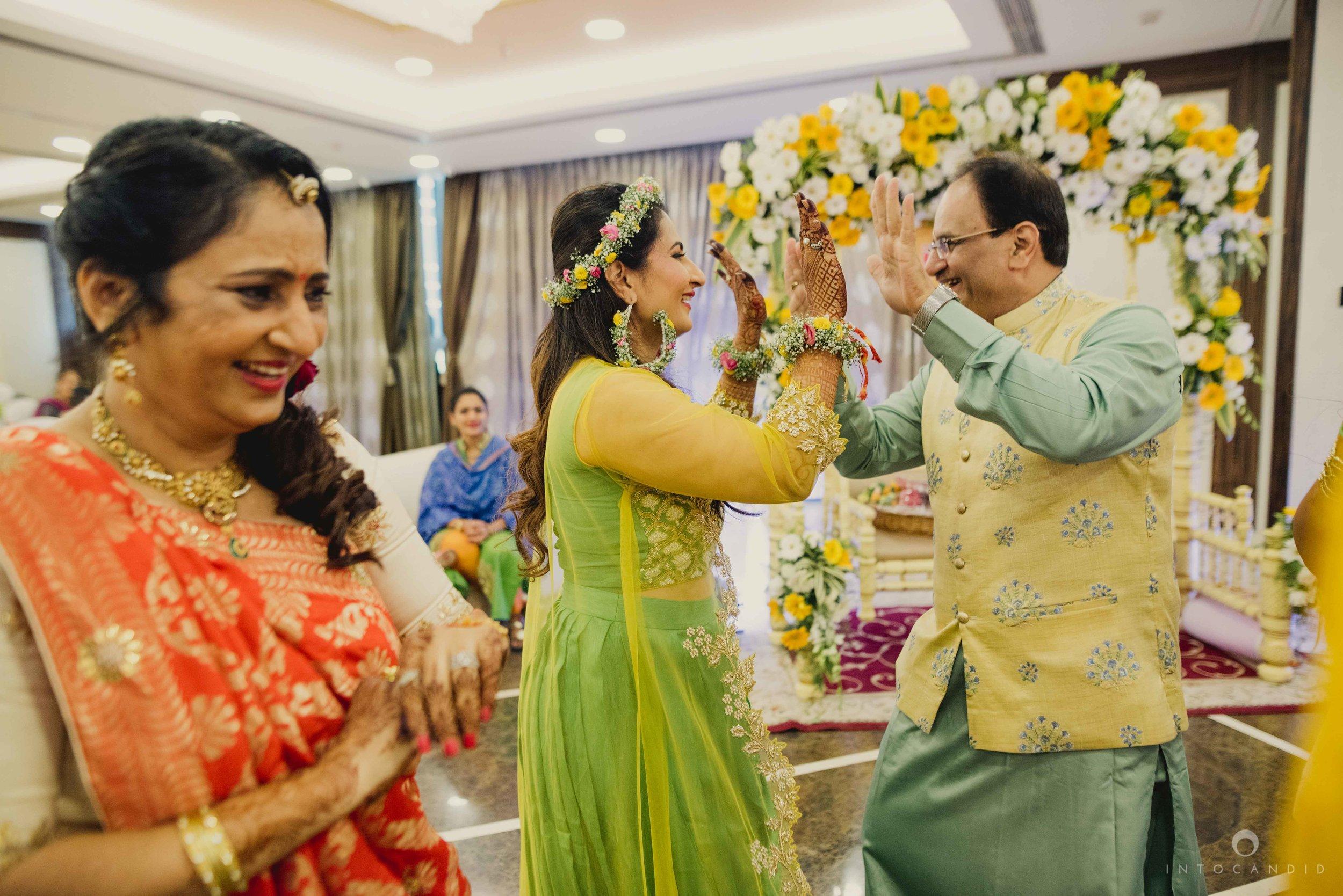 Mumbai_Wedding_Photographer_06.JPG