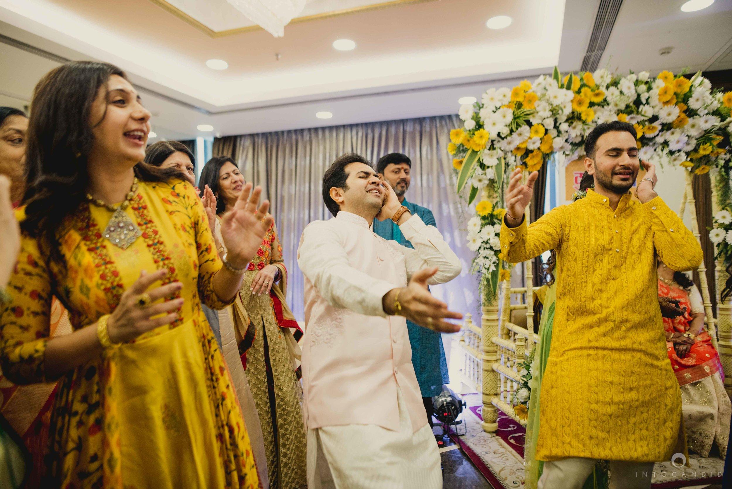 Mumbai_Wedding_Photographer_10.JPG