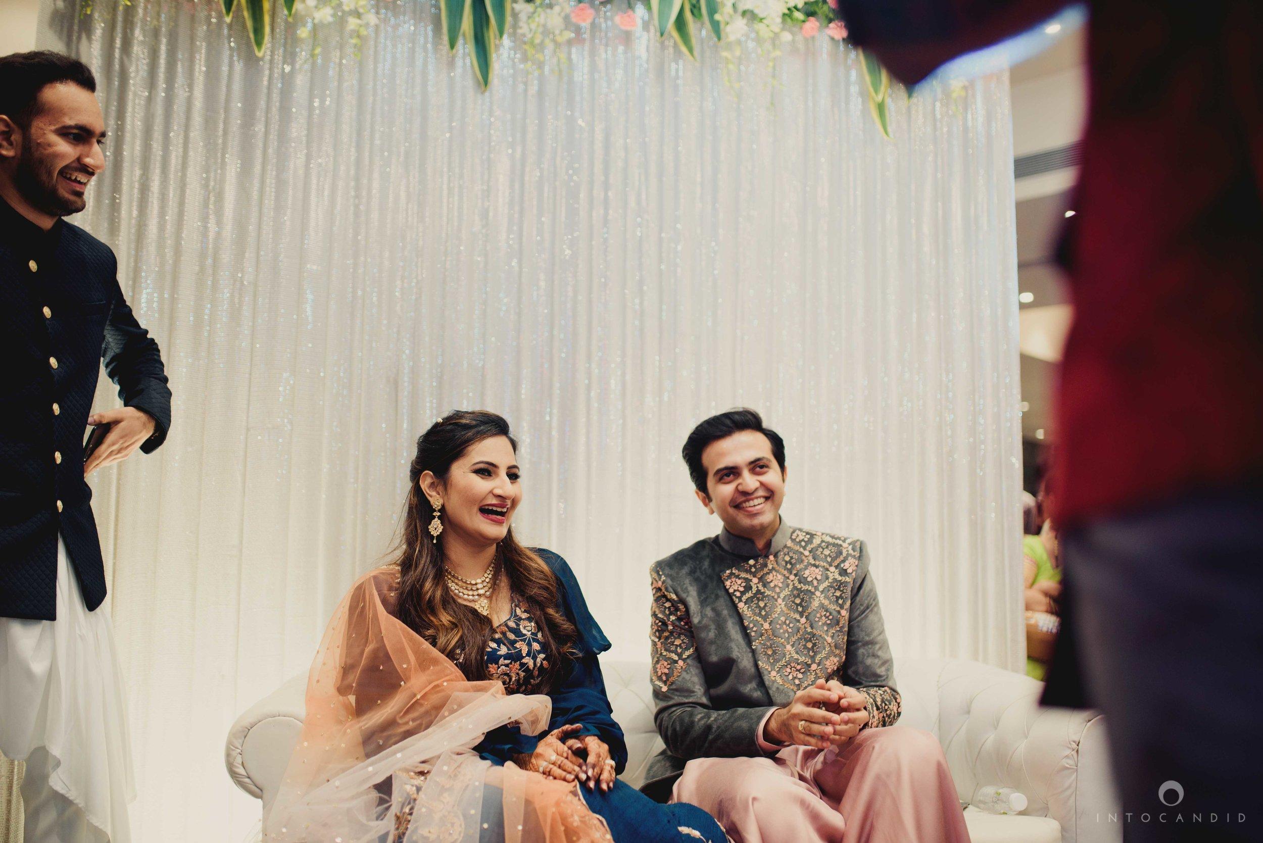 Mumbai_Wedding_Photographer_20.JPG