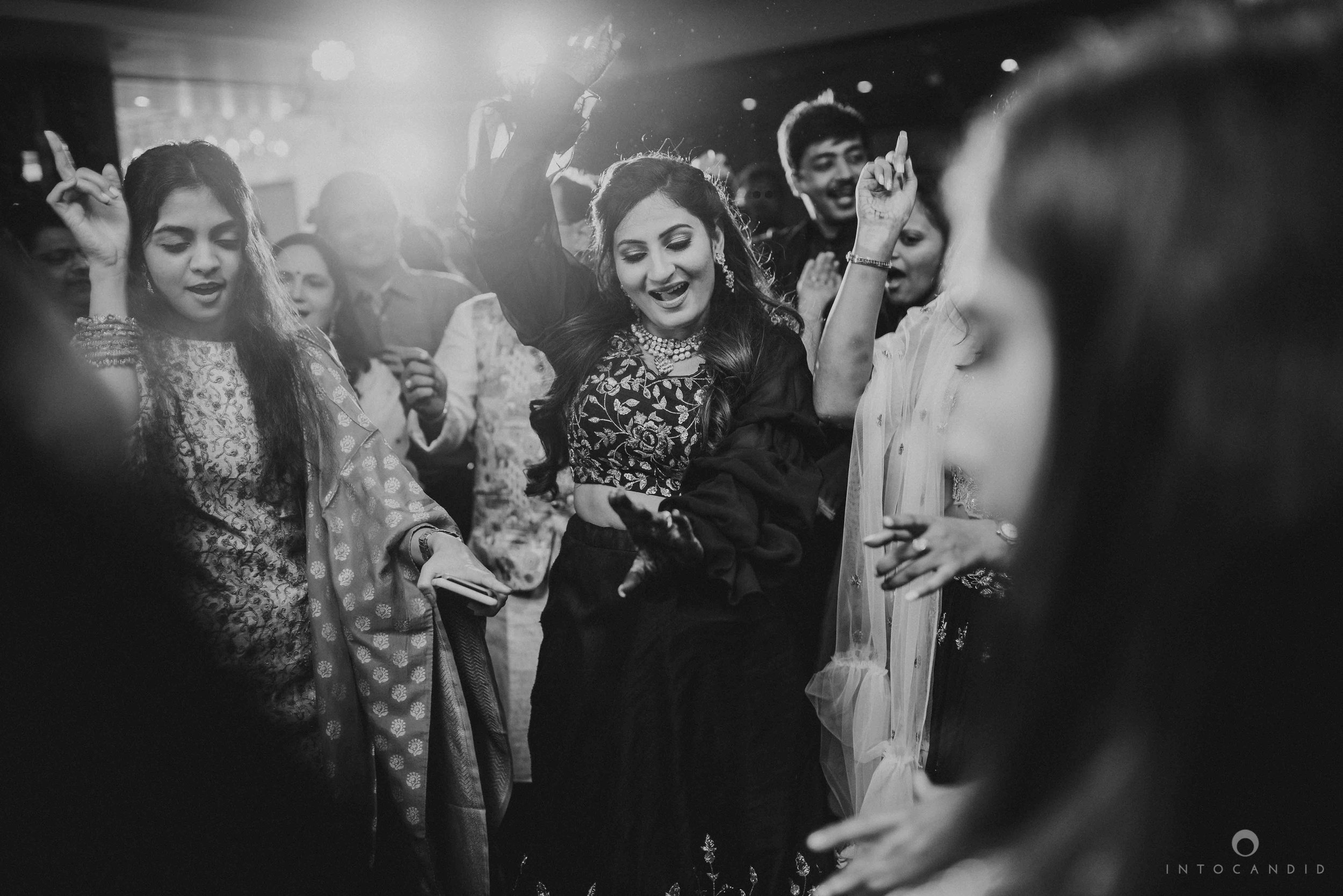 Mumbai_Wedding_Photographer_23.JPG