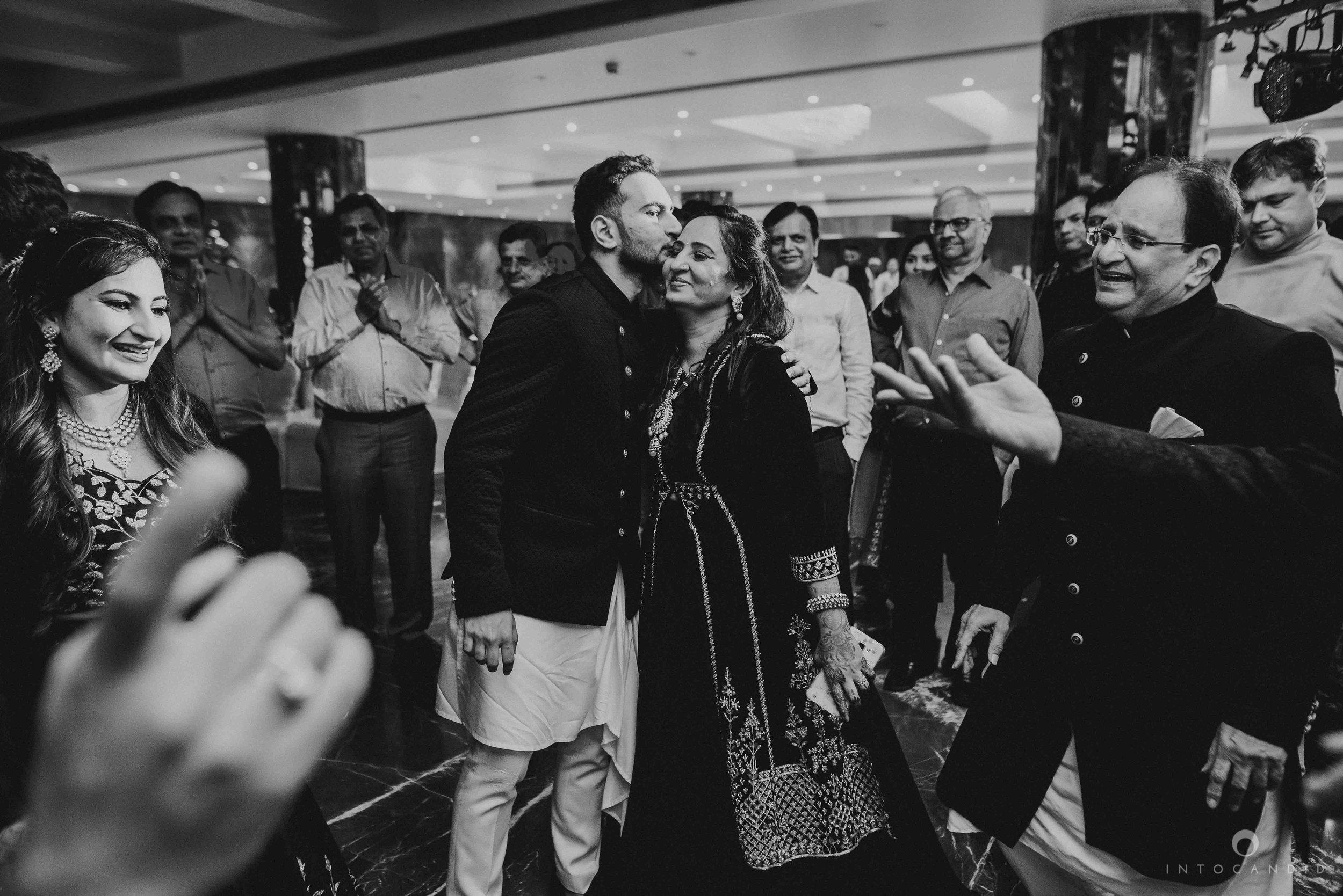 Mumbai_Wedding_Photographer_25.JPG