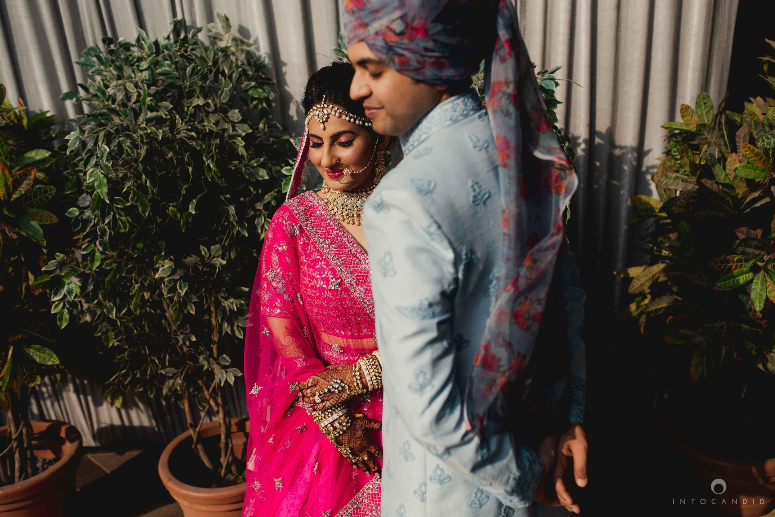 Mumbai_Wedding_Photographer_26.JPG