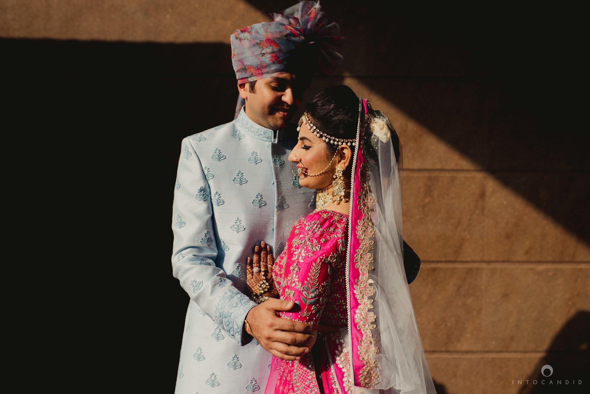 Mumbai_Wedding_Photographer_28.JPG