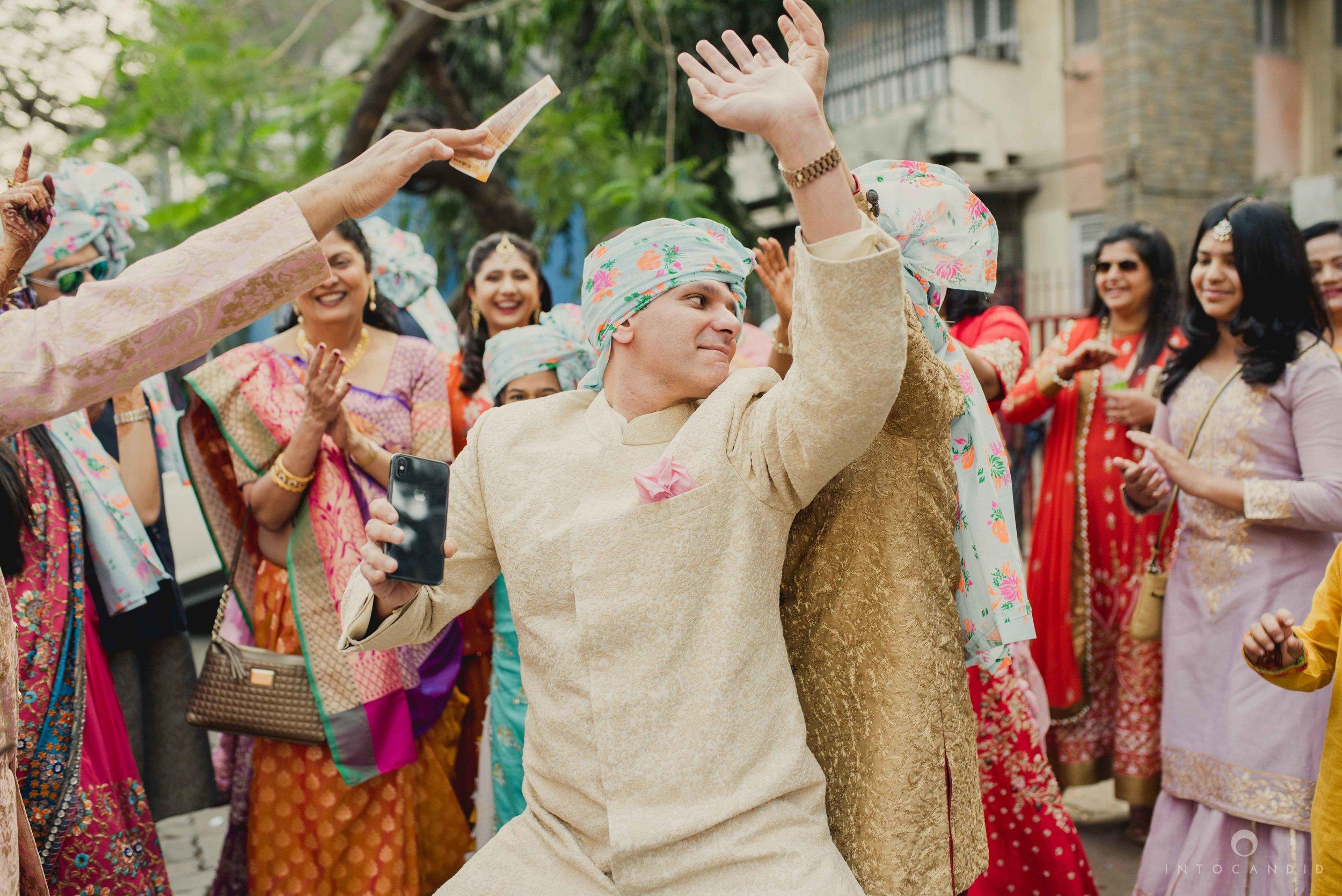 Mumbai_Wedding_Photographer_31.JPG