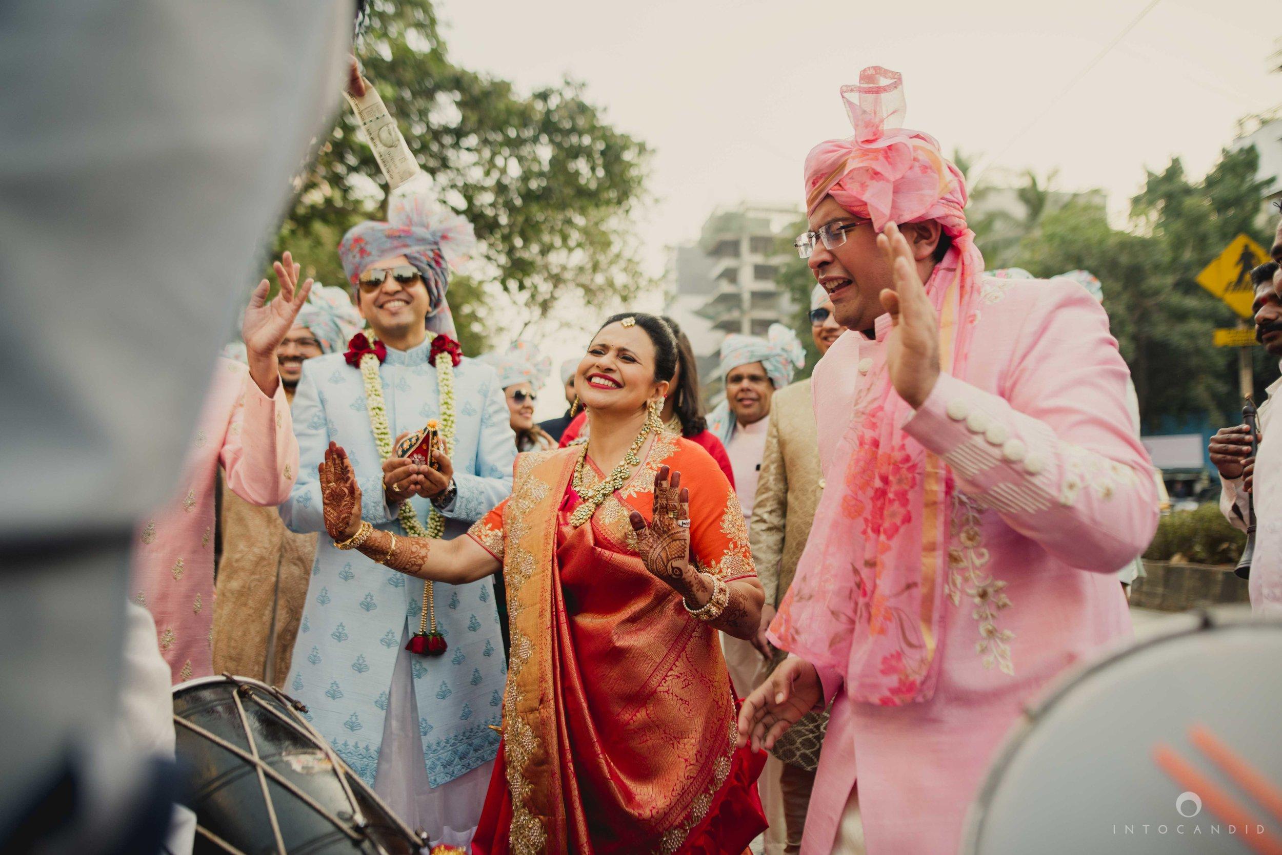 Mumbai_Wedding_Photographer_33.JPG
