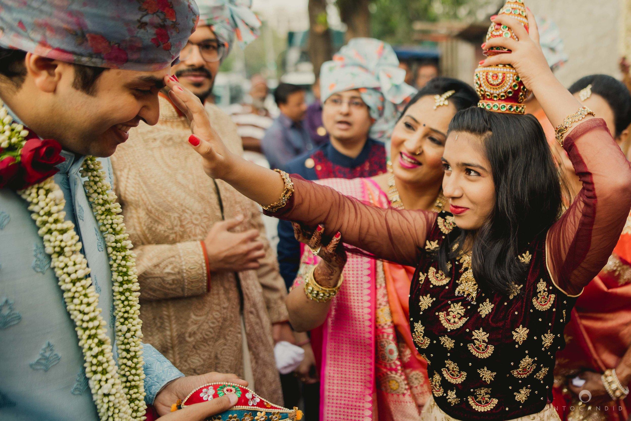 Mumbai_Wedding_Photographer_35.JPG