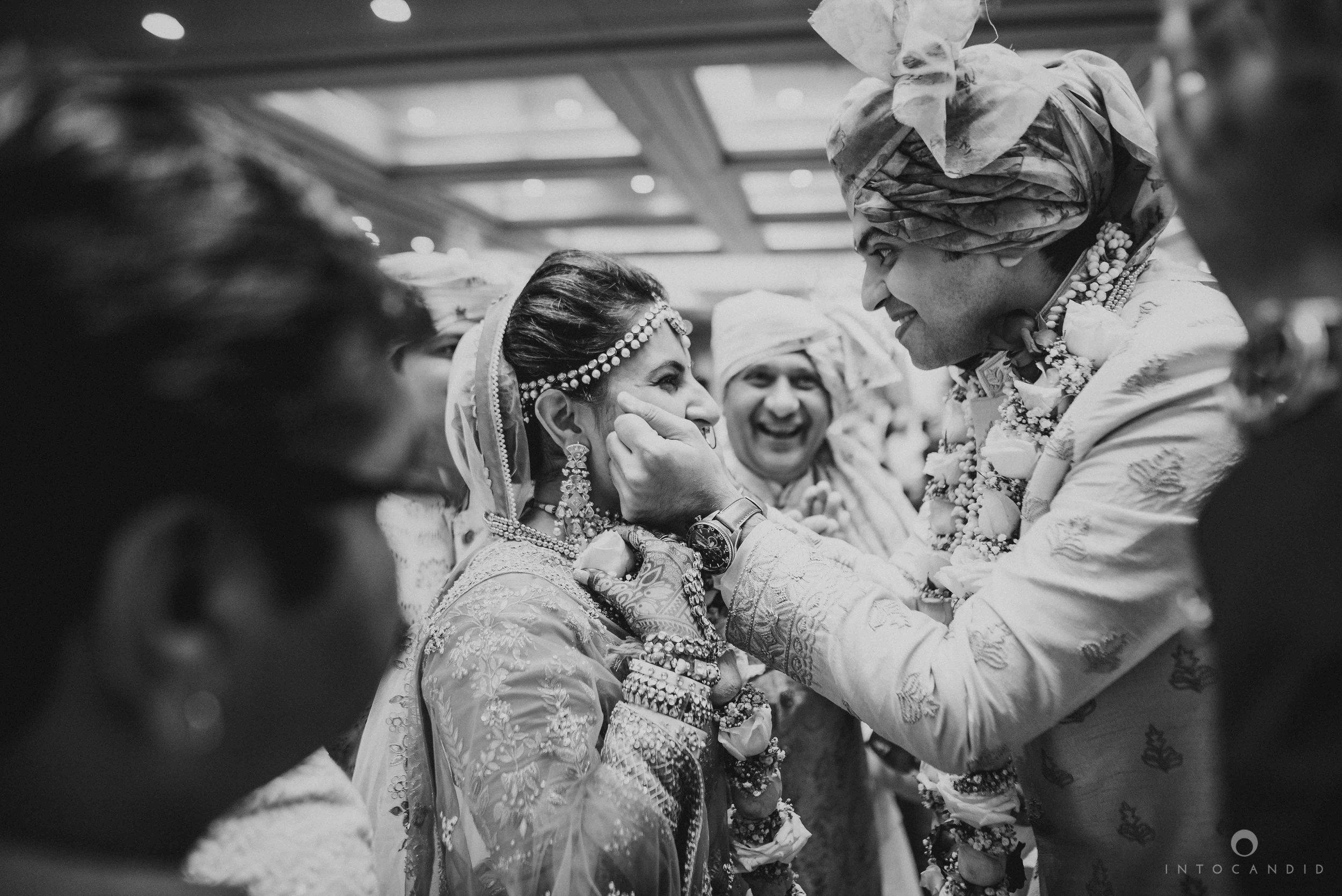 Mumbai_Wedding_Photographer_36.JPG