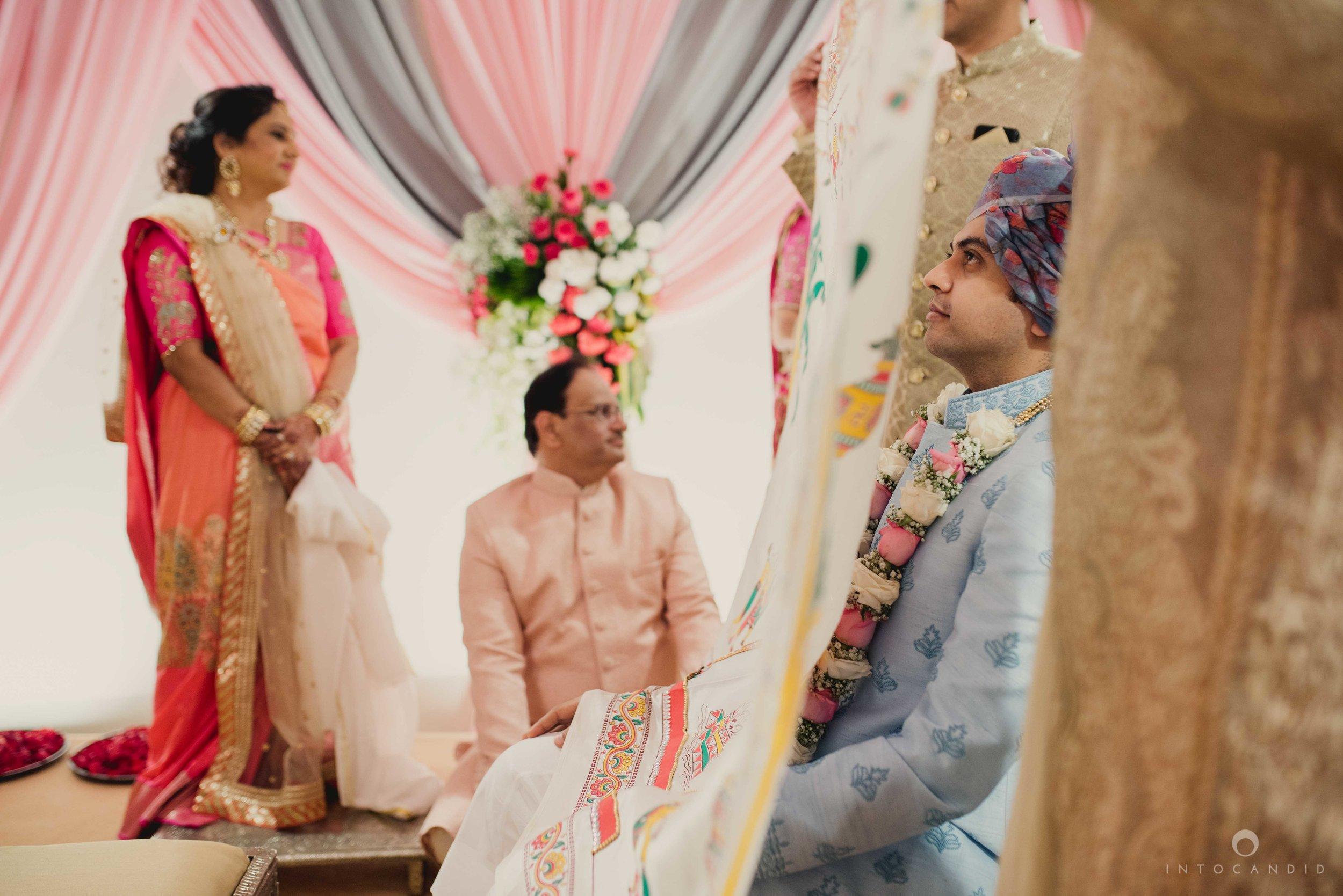 Mumbai_Wedding_Photographer_38.JPG