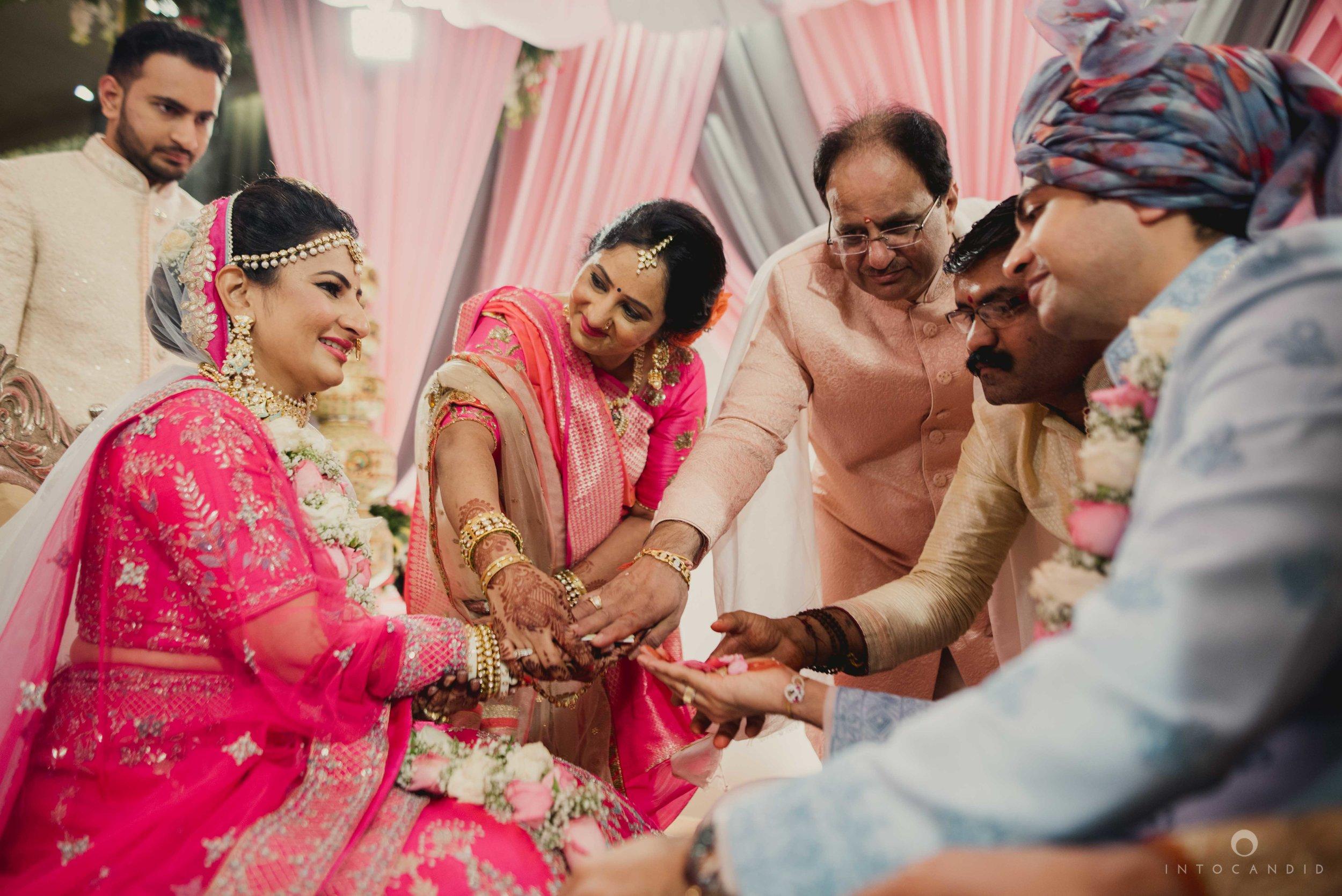 Mumbai_Wedding_Photographer_40.JPG