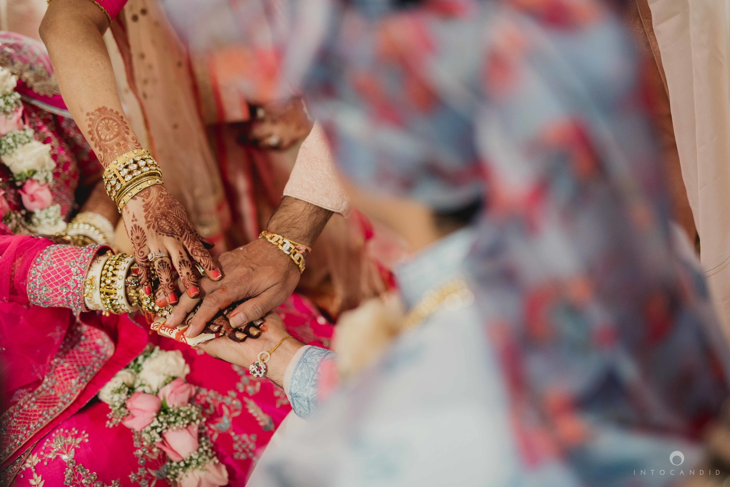 Mumbai_Wedding_Photographer_41.JPG