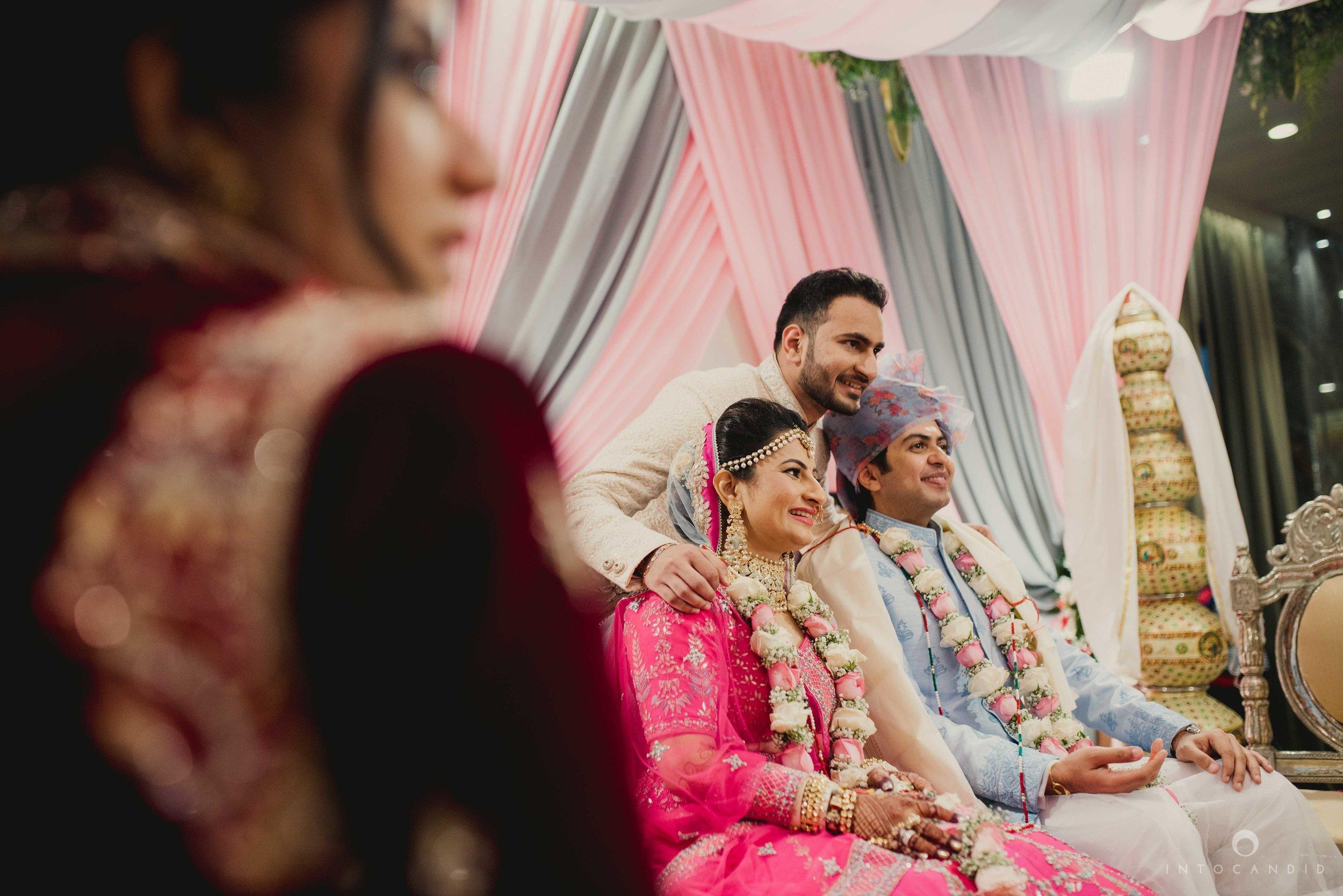 Mumbai_Wedding_Photographer_43.JPG