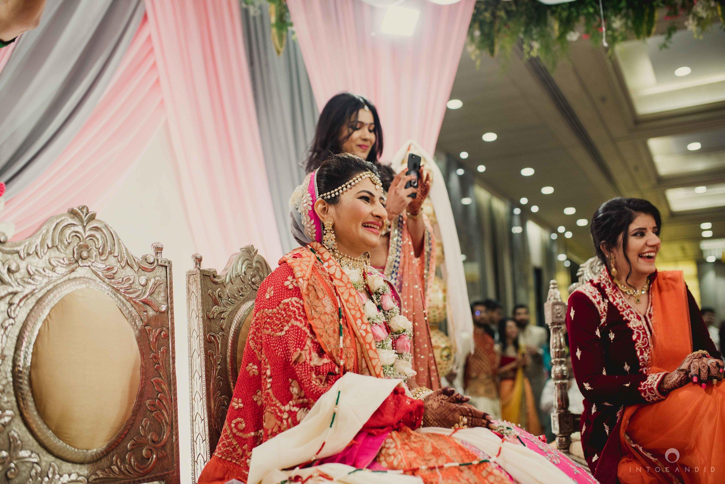 Mumbai_Wedding_Photographer_48.JPG