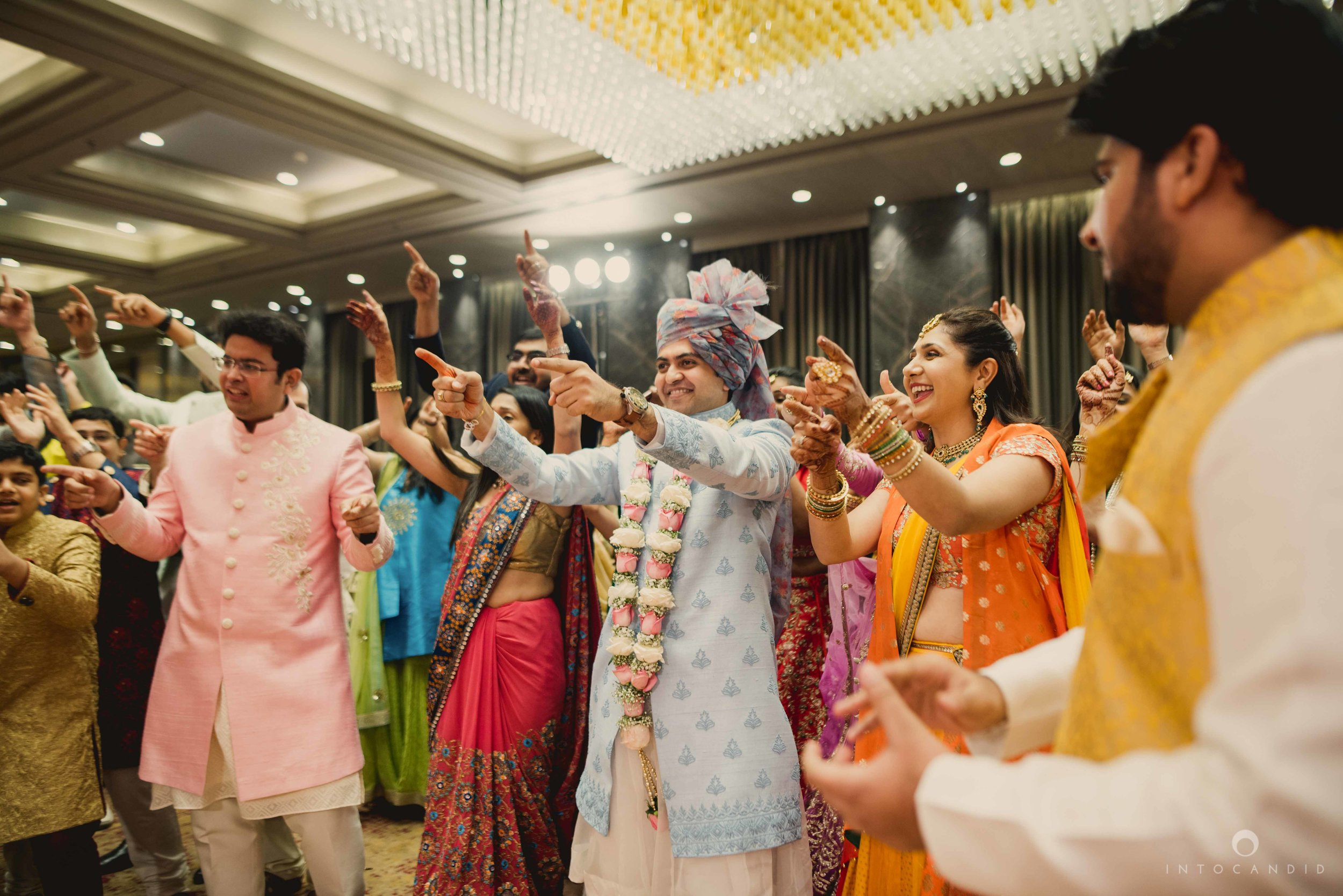 Mumbai_Wedding_Photographer_49.JPG