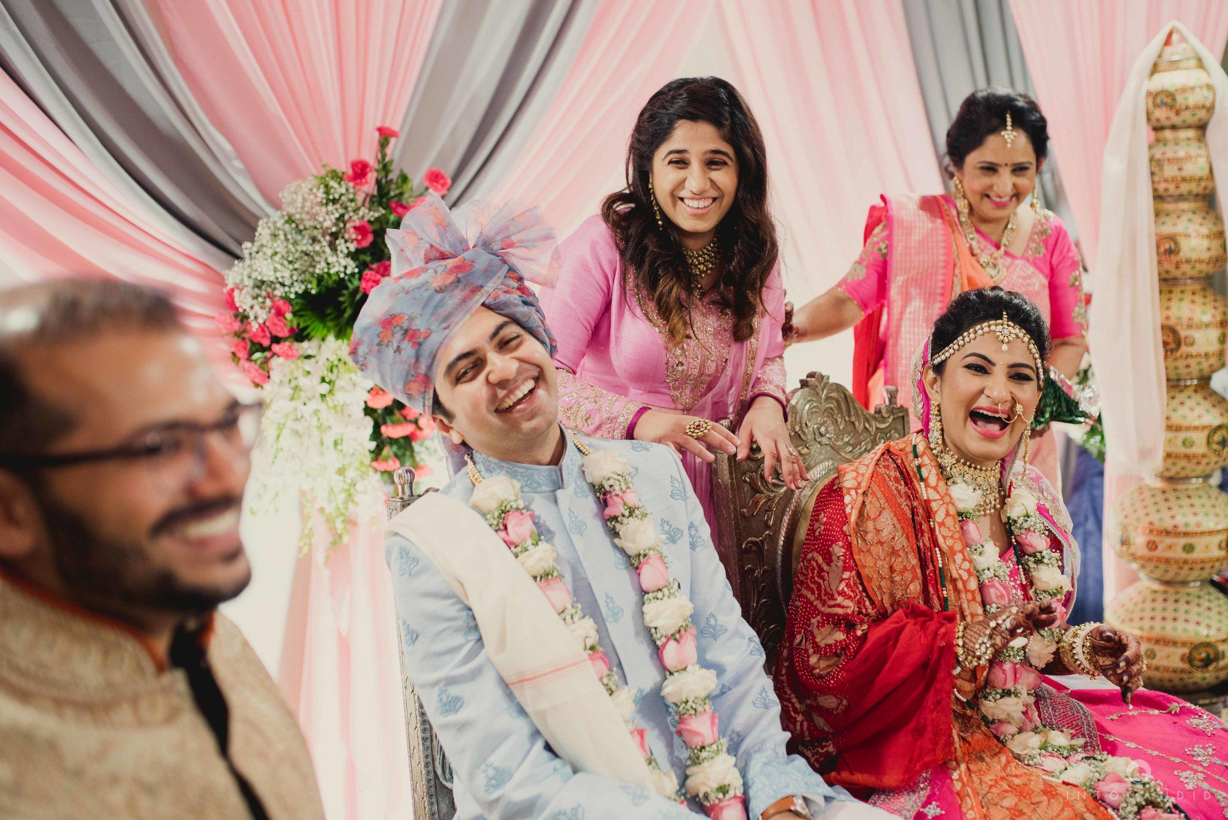 Mumbai_Wedding_Photographer_50.JPG