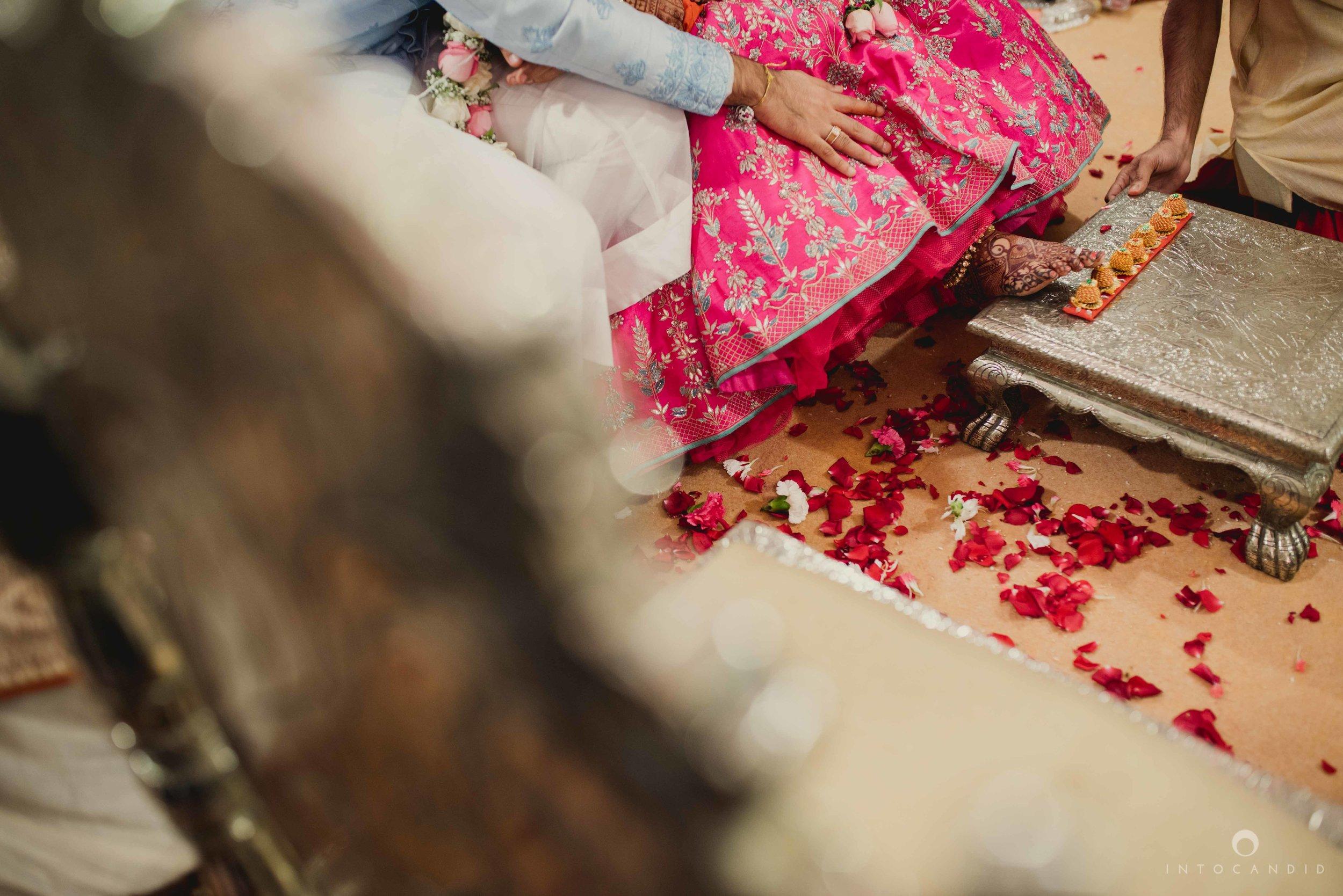 Mumbai_Wedding_Photographer_51.JPG