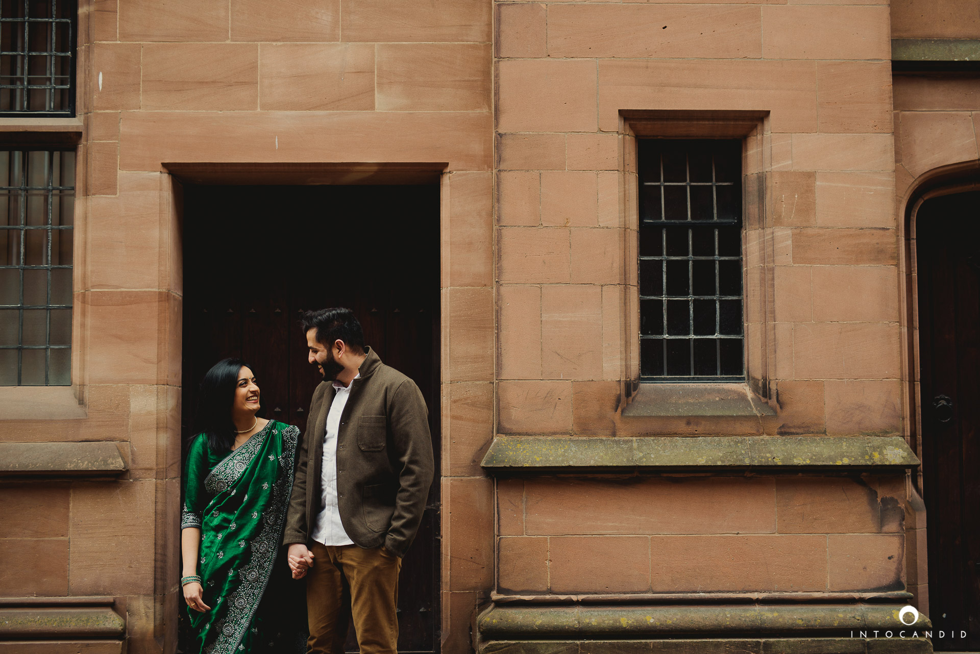 London_prewedding_Photographer_Intocandid_Photography_Ketan & Manasvi_01.JPG