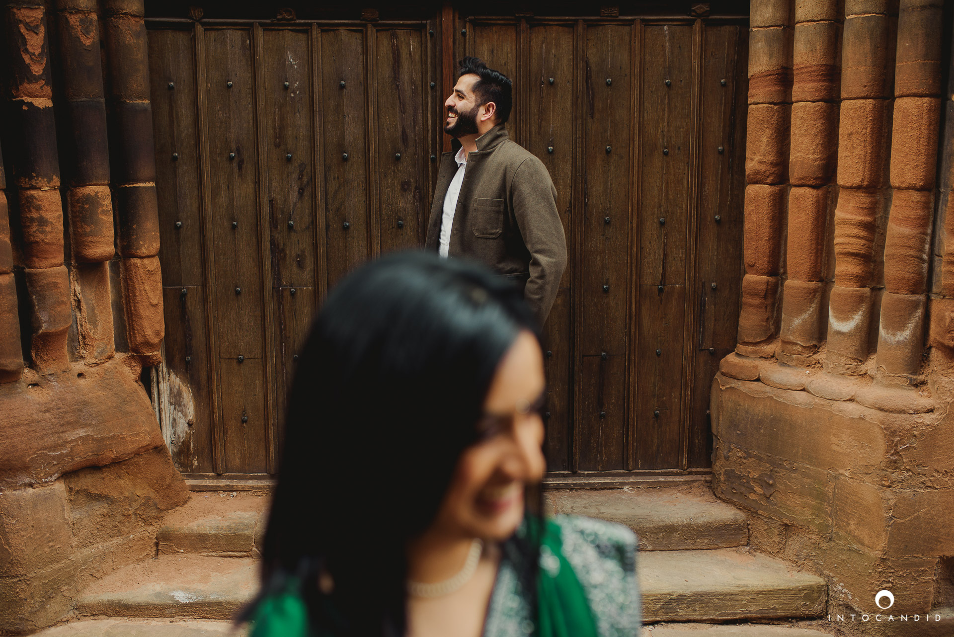 London_prewedding_Photographer_Intocandid_Photography_Ketan & Manasvi_05.JPG