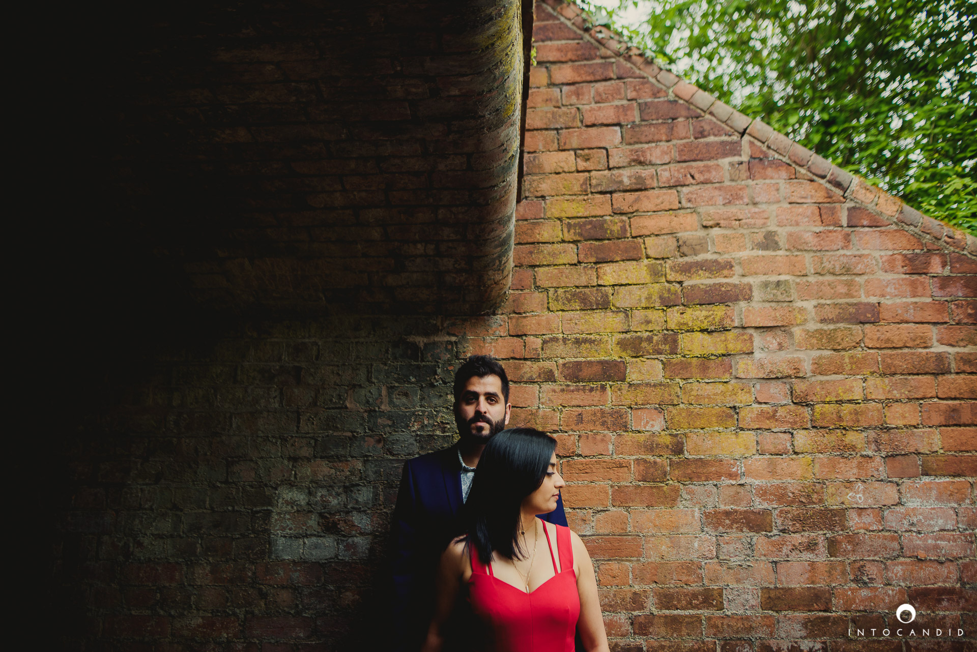 London_prewedding_Photographer_Intocandid_Photography_Ketan & Manasvi_11.JPG