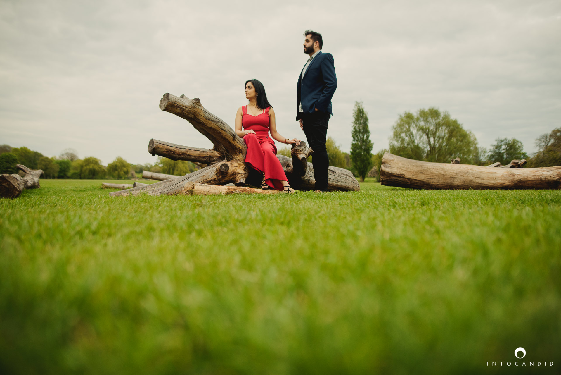 London_prewedding_Photographer_Intocandid_Photography_Ketan & Manasvi_12.JPG