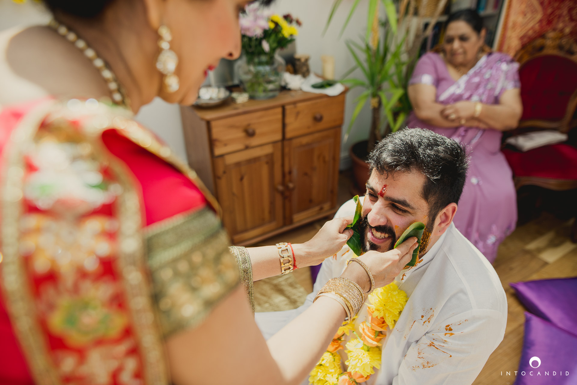 London_Wedding_Photographer_Intocandid_Photography_Ketan & Manasvi_11.JPG