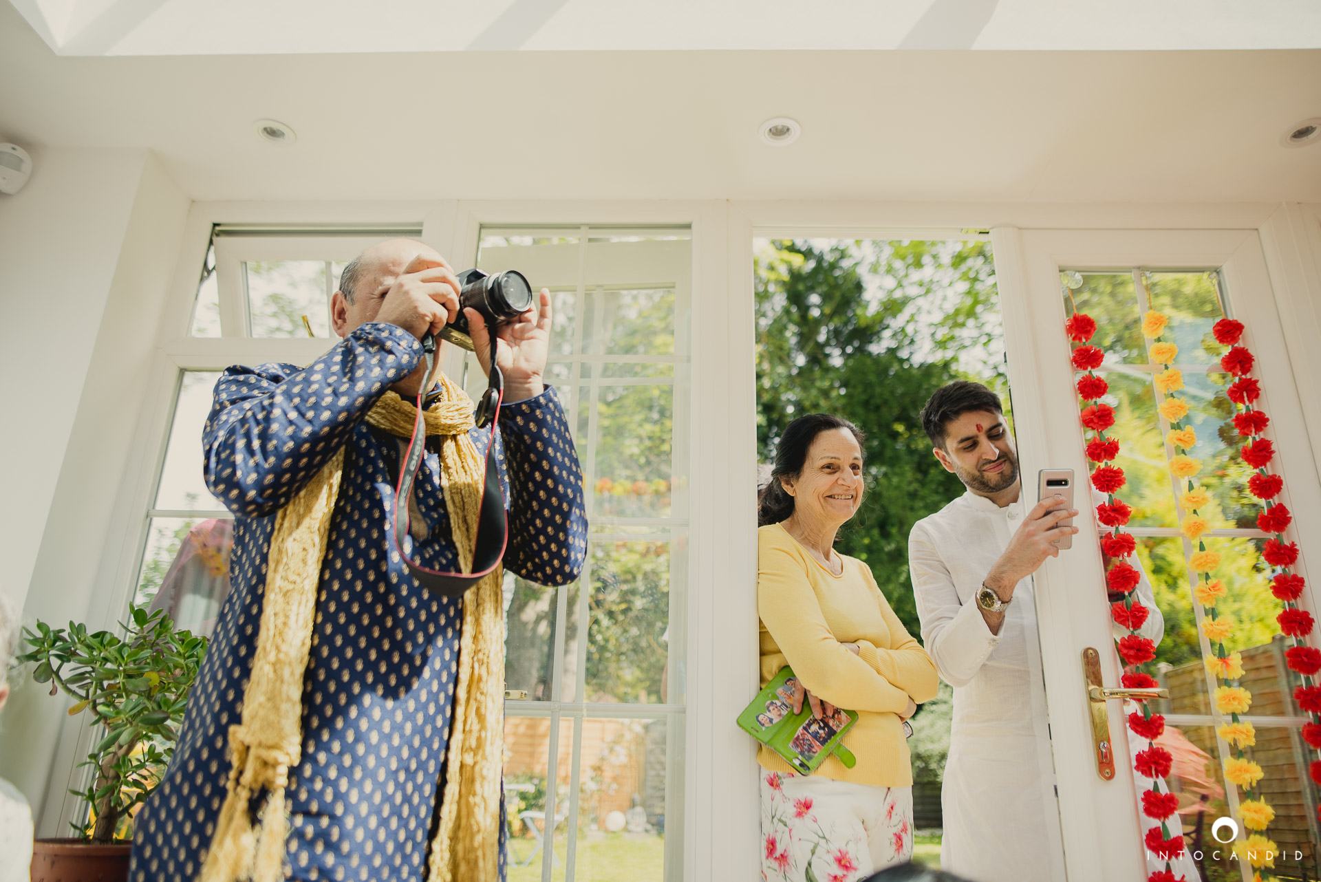 London_Wedding_Photographer_Intocandid_Photography_Ketan & Manasvi_12.JPG