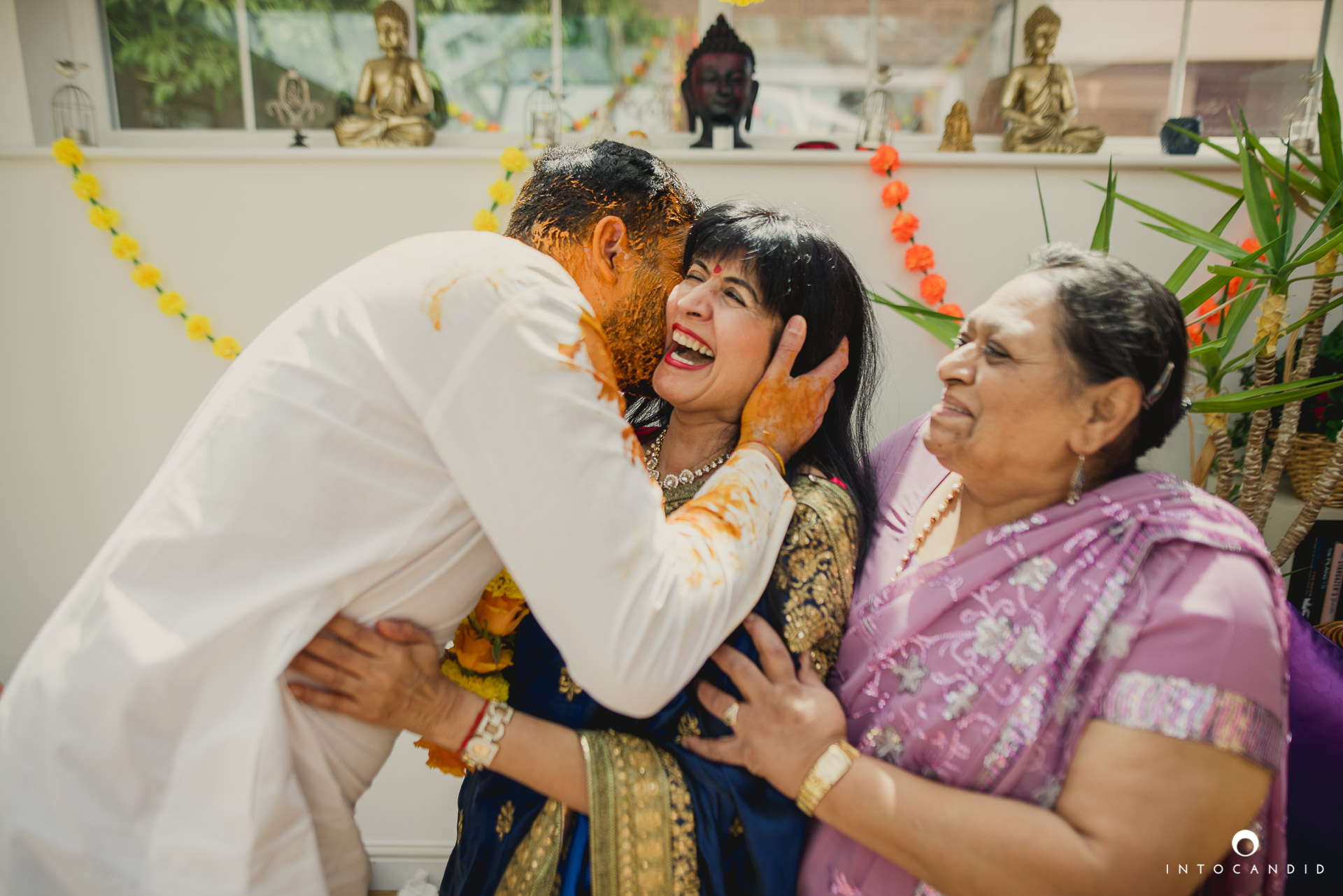 London_Wedding_Photographer_Intocandid_Photography_Ketan & Manasvi_14.JPG