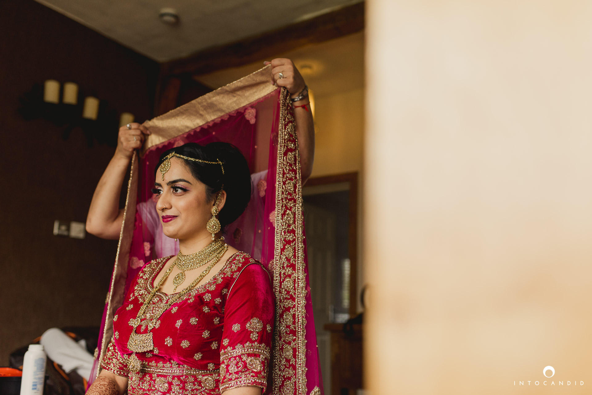 London_Wedding_Photographer_Intocandid_Photography_Ketan & Manasvi_19.5.JPG