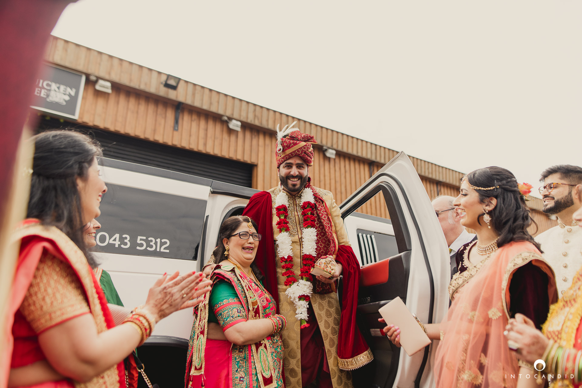 London_Wedding_Photographer_Intocandid_Photography_Ketan & Manasvi_19.JPG