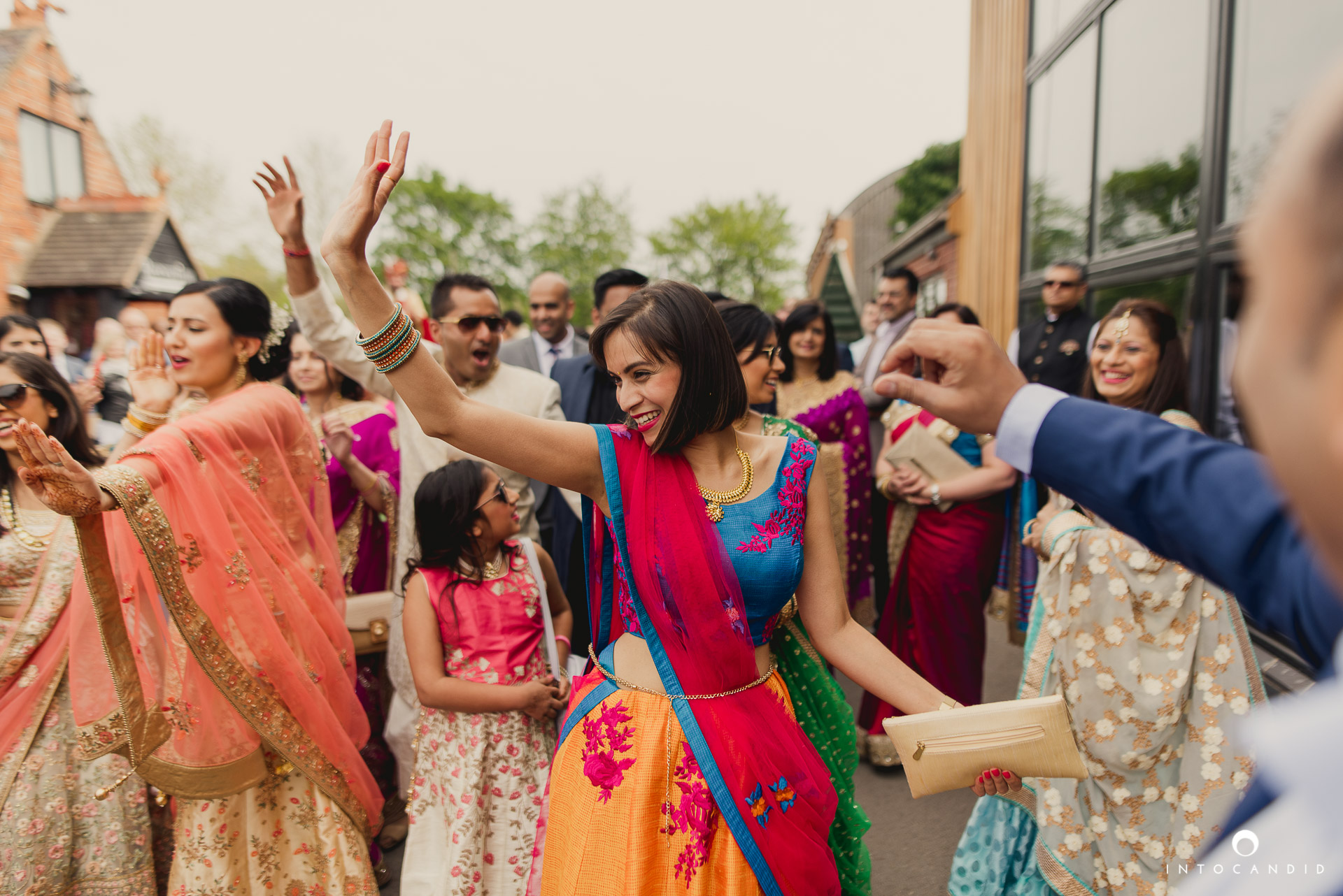 London_Wedding_Photographer_Intocandid_Photography_Ketan & Manasvi_23.JPG