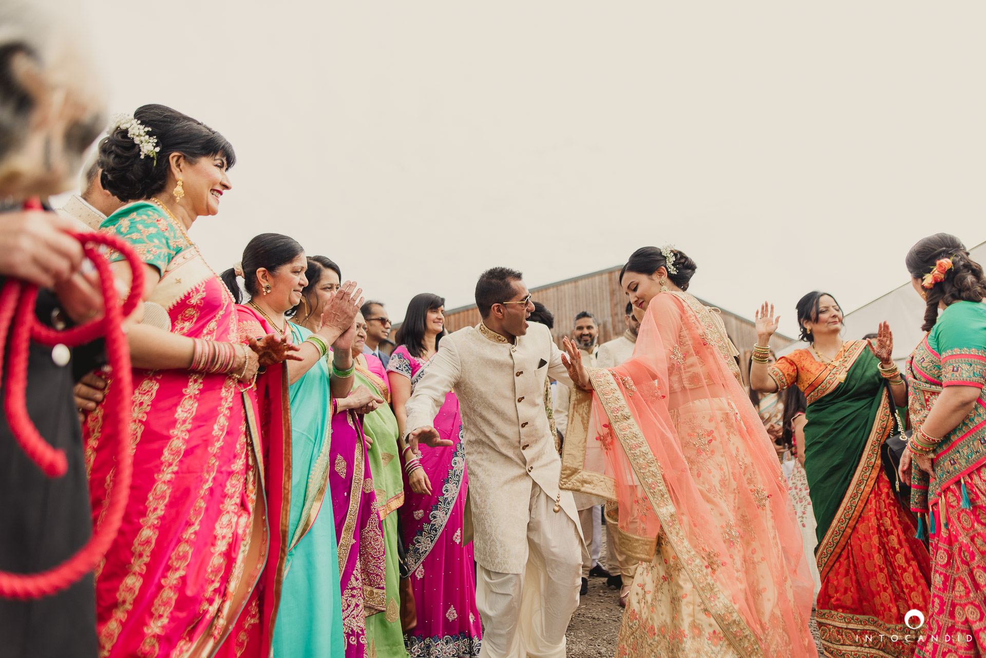 London_Wedding_Photographer_Intocandid_Photography_Ketan & Manasvi_25.JPG