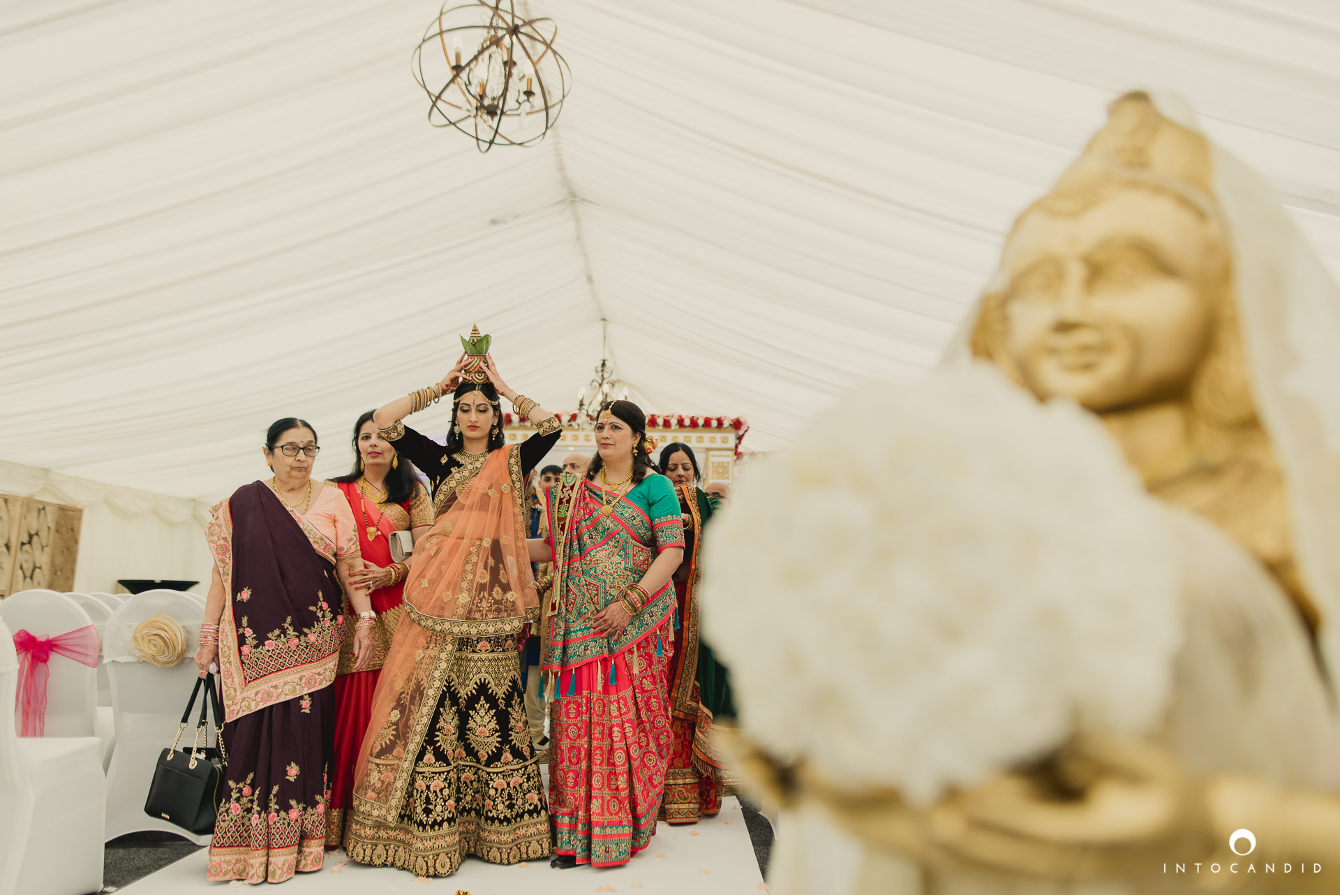 London_Wedding_Photographer_Intocandid_Photography_Ketan & Manasvi_30.JPG