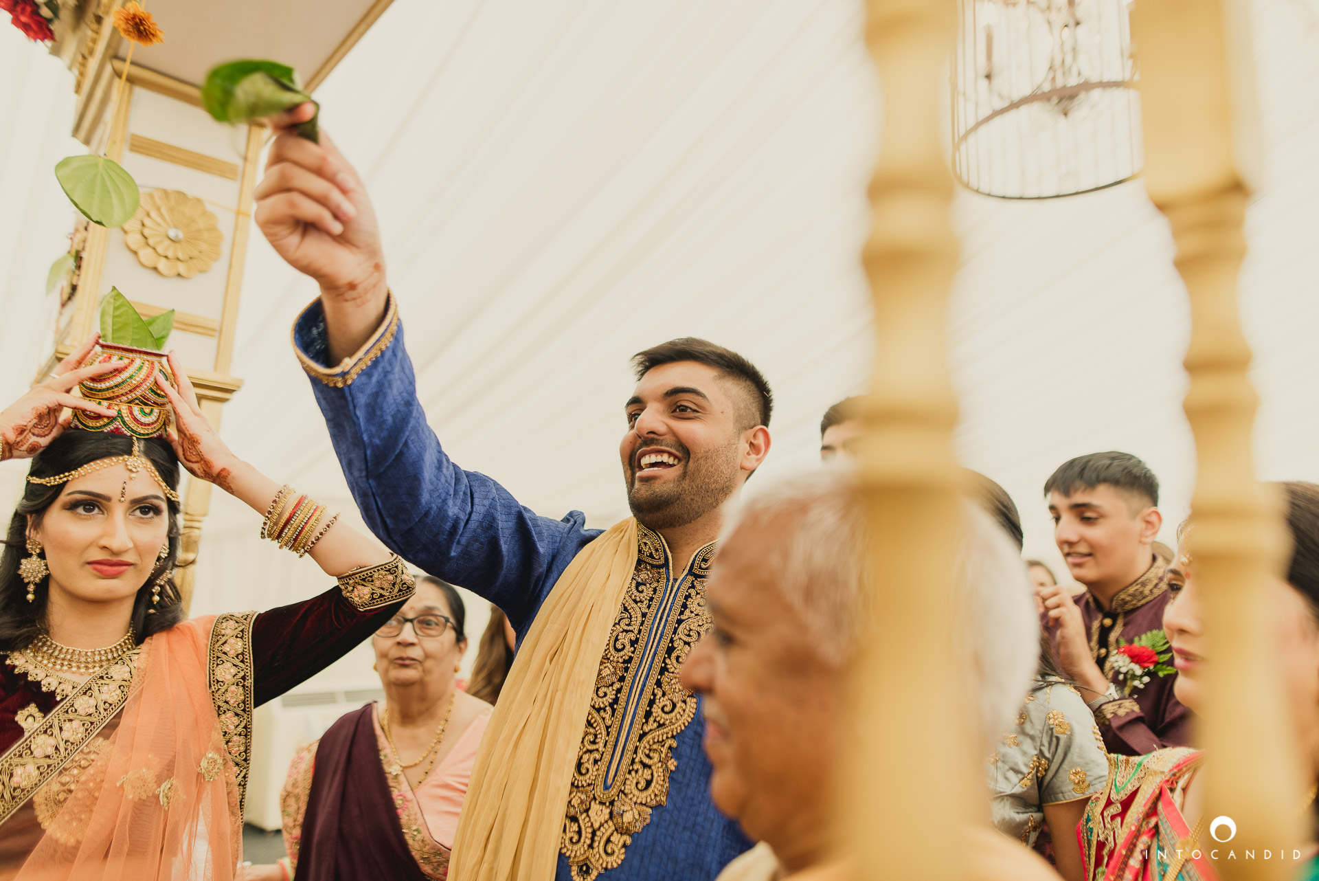 London_Wedding_Photographer_Intocandid_Photography_Ketan & Manasvi_31.JPG
