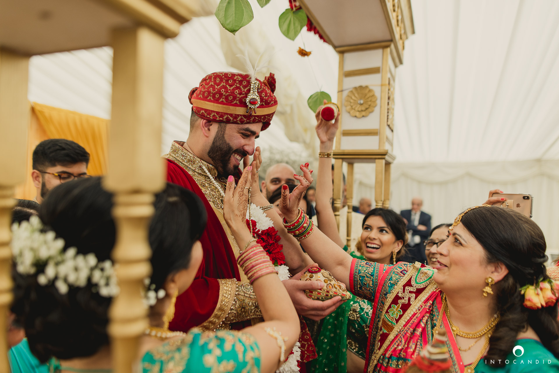 London_Wedding_Photographer_Intocandid_Photography_Ketan & Manasvi_33.JPG