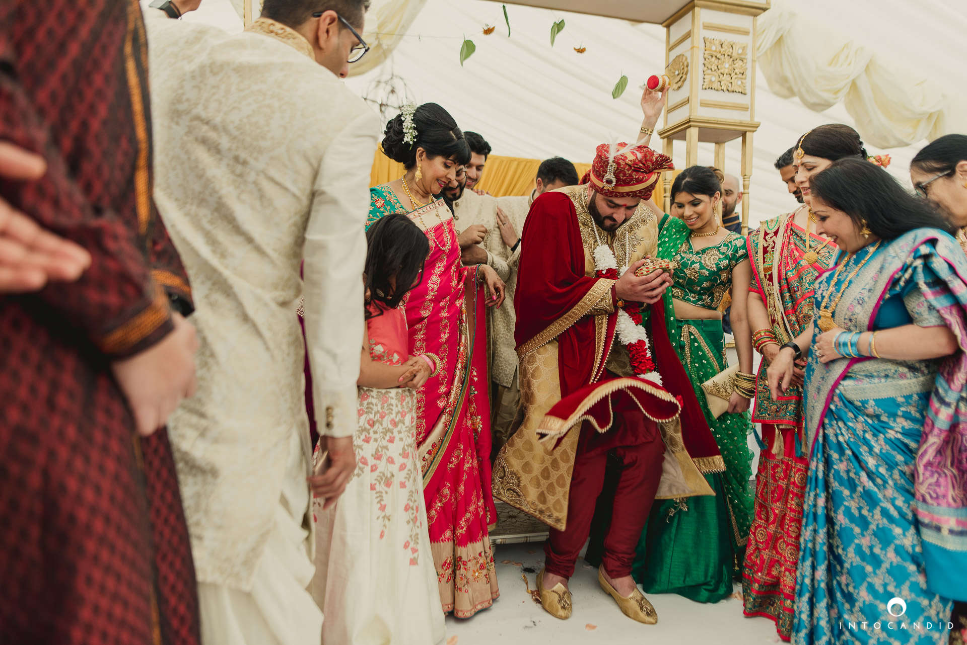 London_Wedding_Photographer_Intocandid_Photography_Ketan & Manasvi_35.JPG