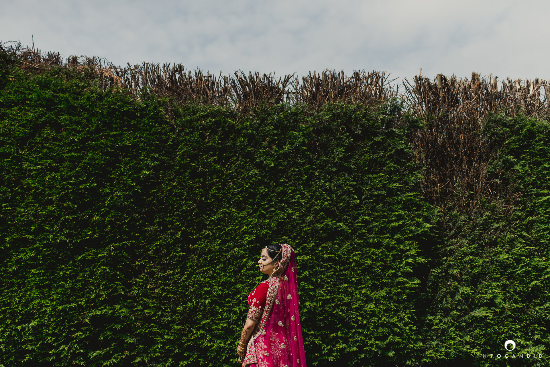 London_Wedding_Photographer_Intocandid_Photography_Ketan & Manasvi_34.JPG