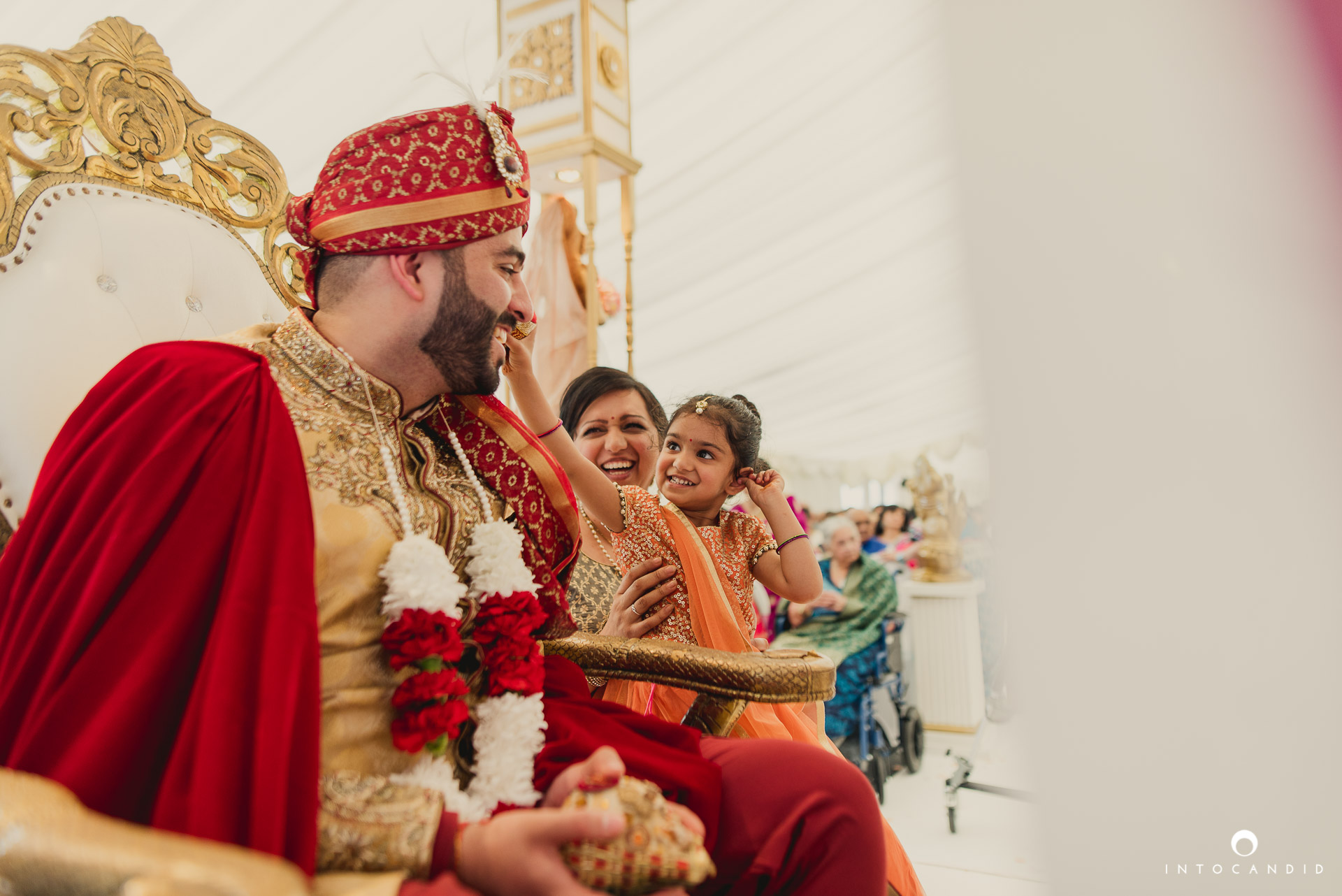London_Wedding_Photographer_Intocandid_Photography_Ketan & Manasvi_37.JPG