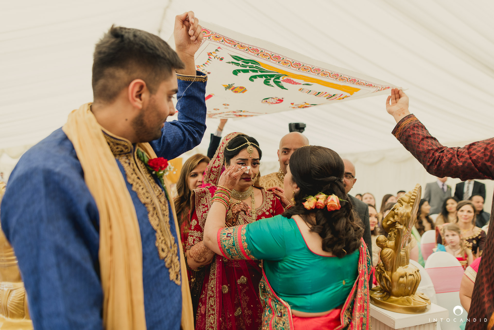London_Wedding_Photographer_Intocandid_Photography_Ketan & Manasvi_40.JPG