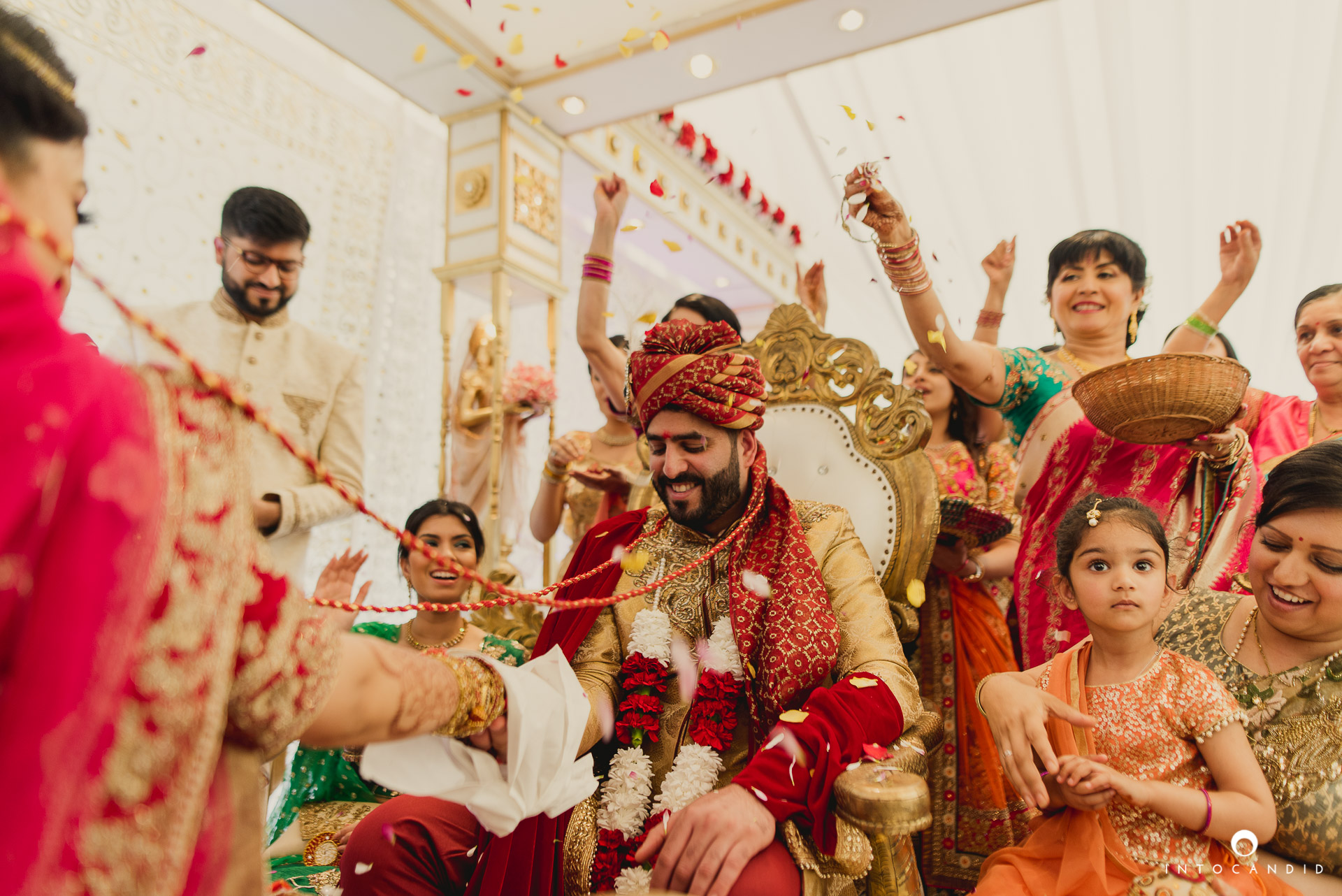 London_Wedding_Photographer_Intocandid_Photography_Ketan & Manasvi_44.JPG