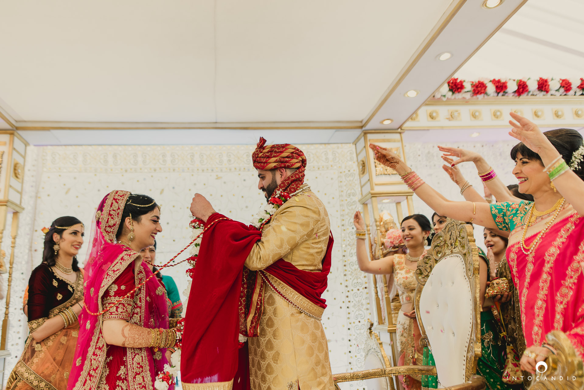 London_Wedding_Photographer_Intocandid_Photography_Ketan & Manasvi_47.JPG