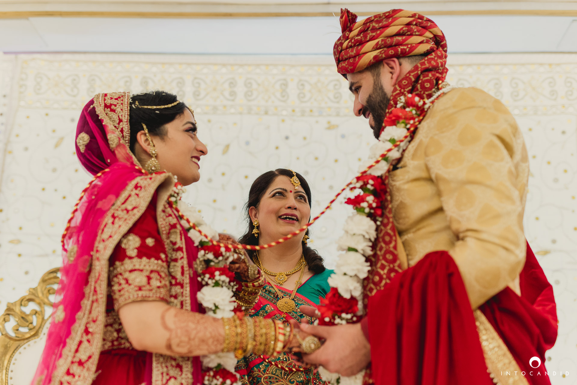 London_Wedding_Photographer_Intocandid_Photography_Ketan & Manasvi_48.JPG