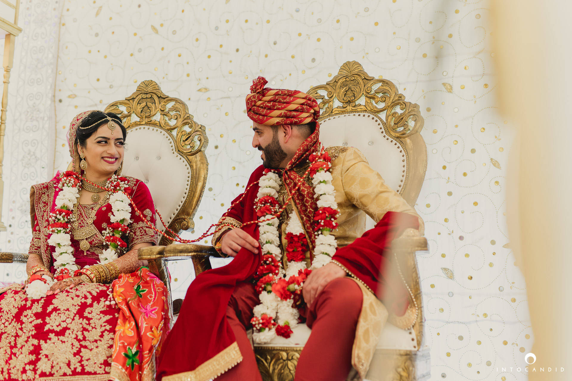 London_Wedding_Photographer_Intocandid_Photography_Ketan & Manasvi_49.JPG