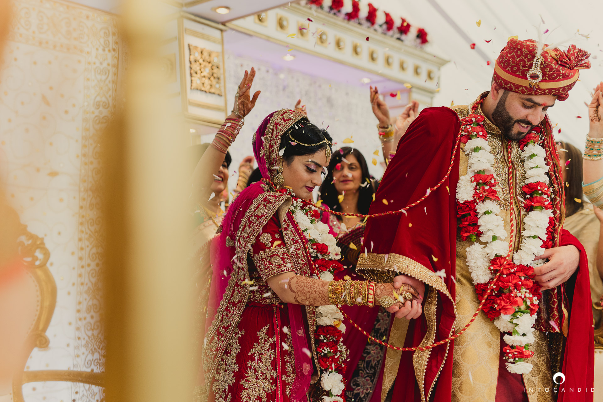 London_Wedding_Photographer_Intocandid_Photography_Ketan & Manasvi_53.JPG