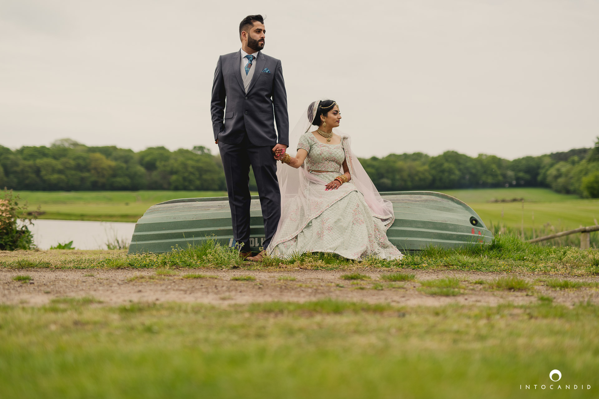 London_Wedding_Photographer_Intocandid_Photography_Ketan & Manasvi_62.JPG