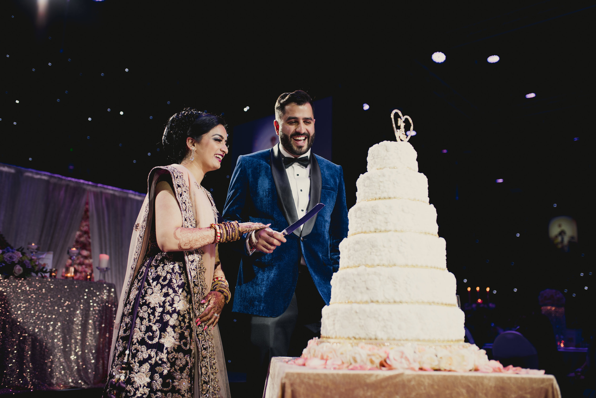 London_Wedding_Photographer_Intocandid_Photography_Ketan & Manasvi_63.JPG