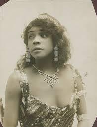 2_Aida_Overton_Walker_salome-1912.jpg