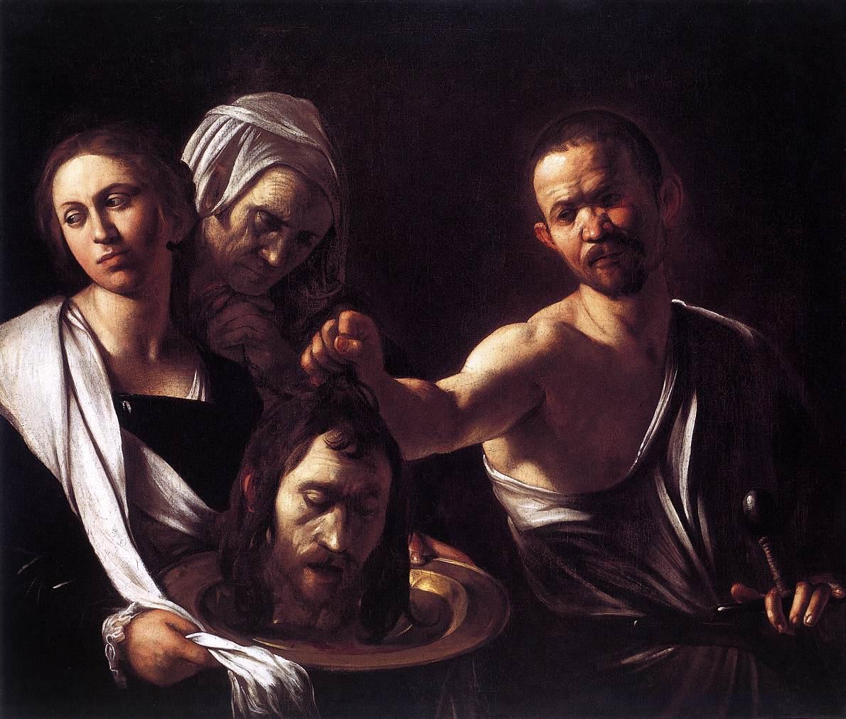 Caravaggio_Salomè con testa del Battista_1607.jpg